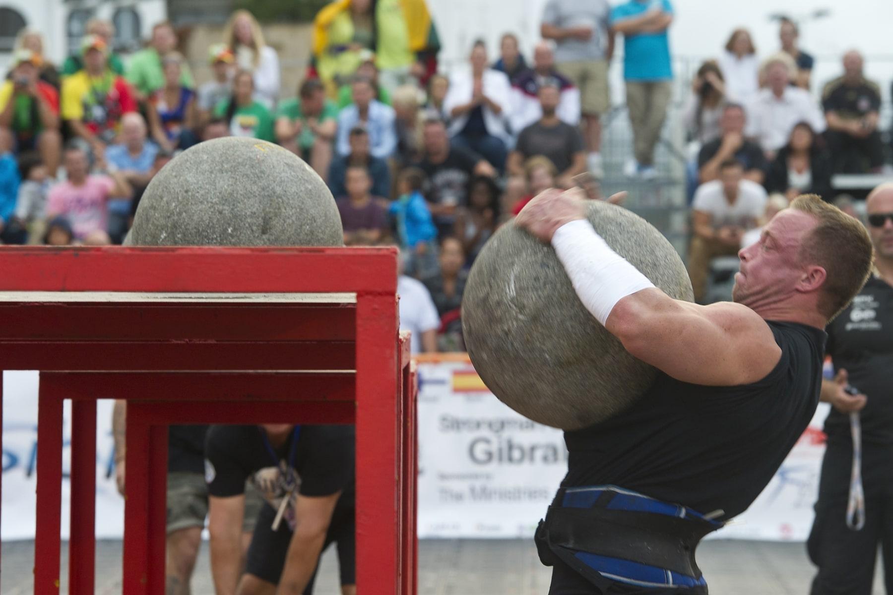 strongmen-201373_10019008173_o