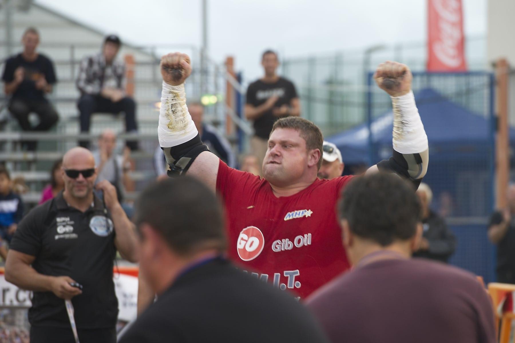strongmen-201375_10018915656_o