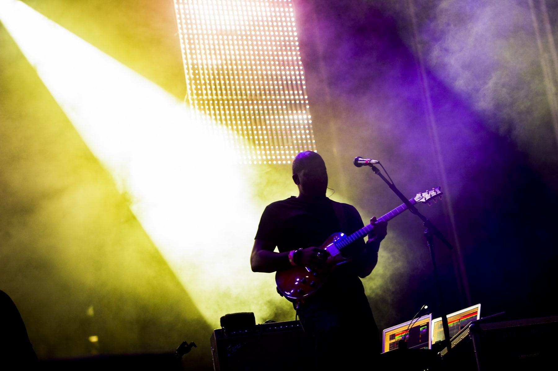 gibraltar-music-festival-2013-emili-sande_9699782507_o