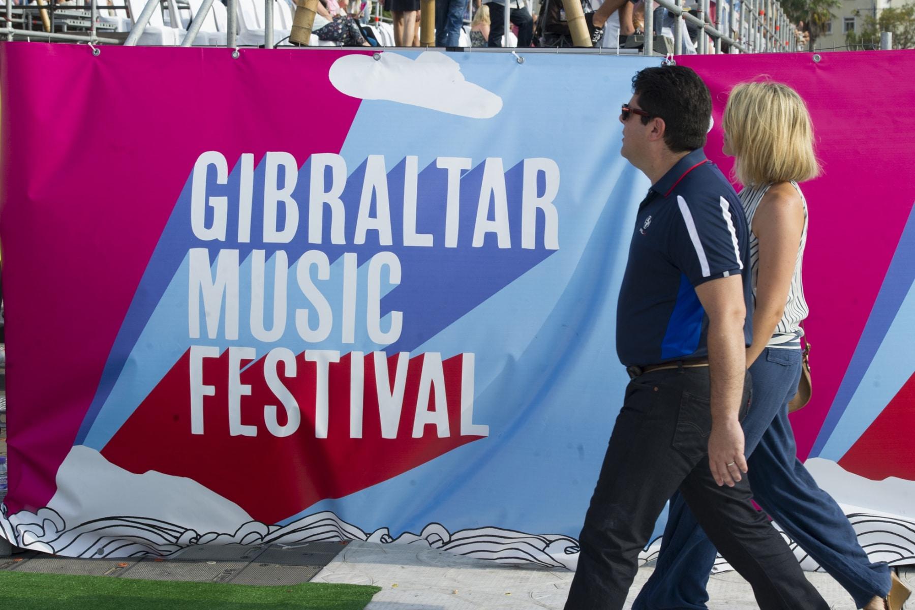 gibraltar-music-festival-2013-fabian-picardo_9702997286_o
