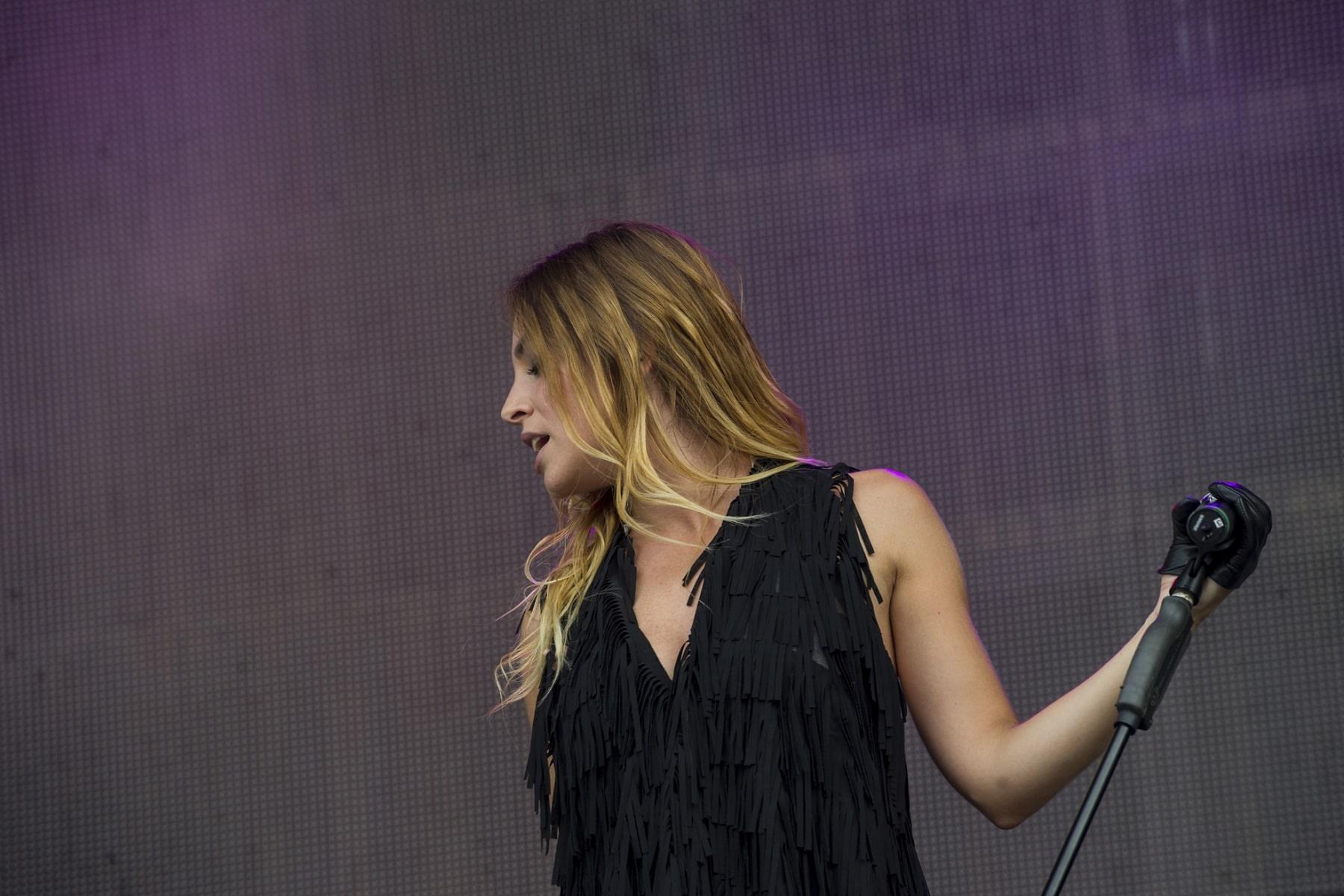 gibraltar-music-festival-2013-la-oreja-de-van-gogh_9699935455_o