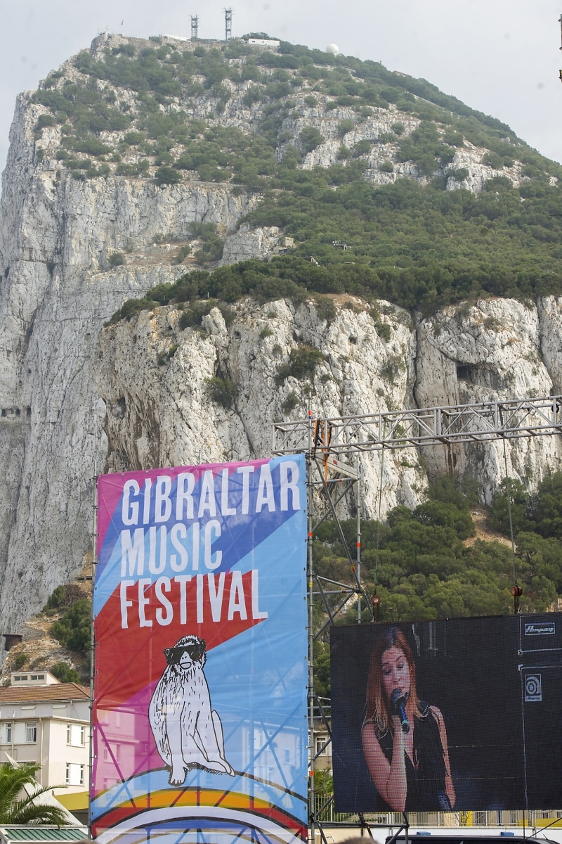 gibraltar-music-festival-2013-la-oreja-de-van-gogh_9703157882_o