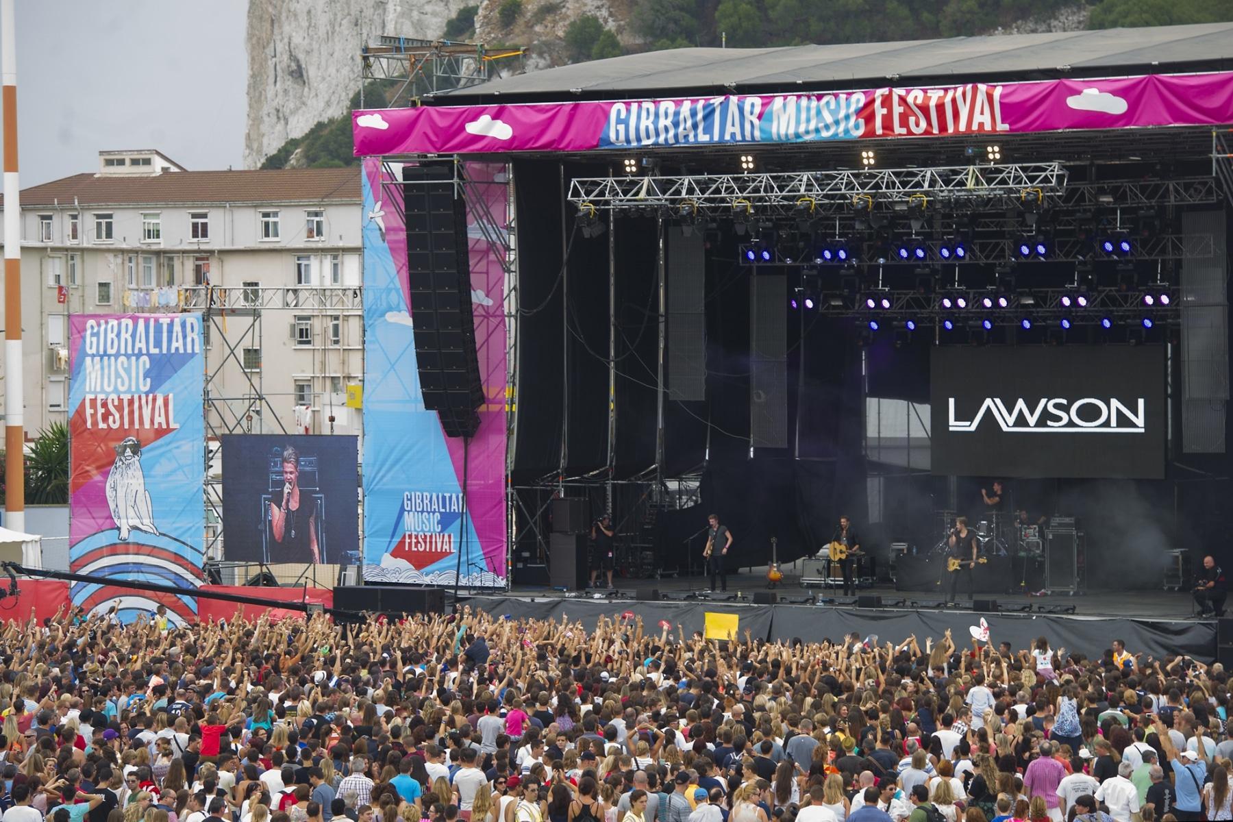 gibraltar-music-festival-2013-lawson_9699900669_o