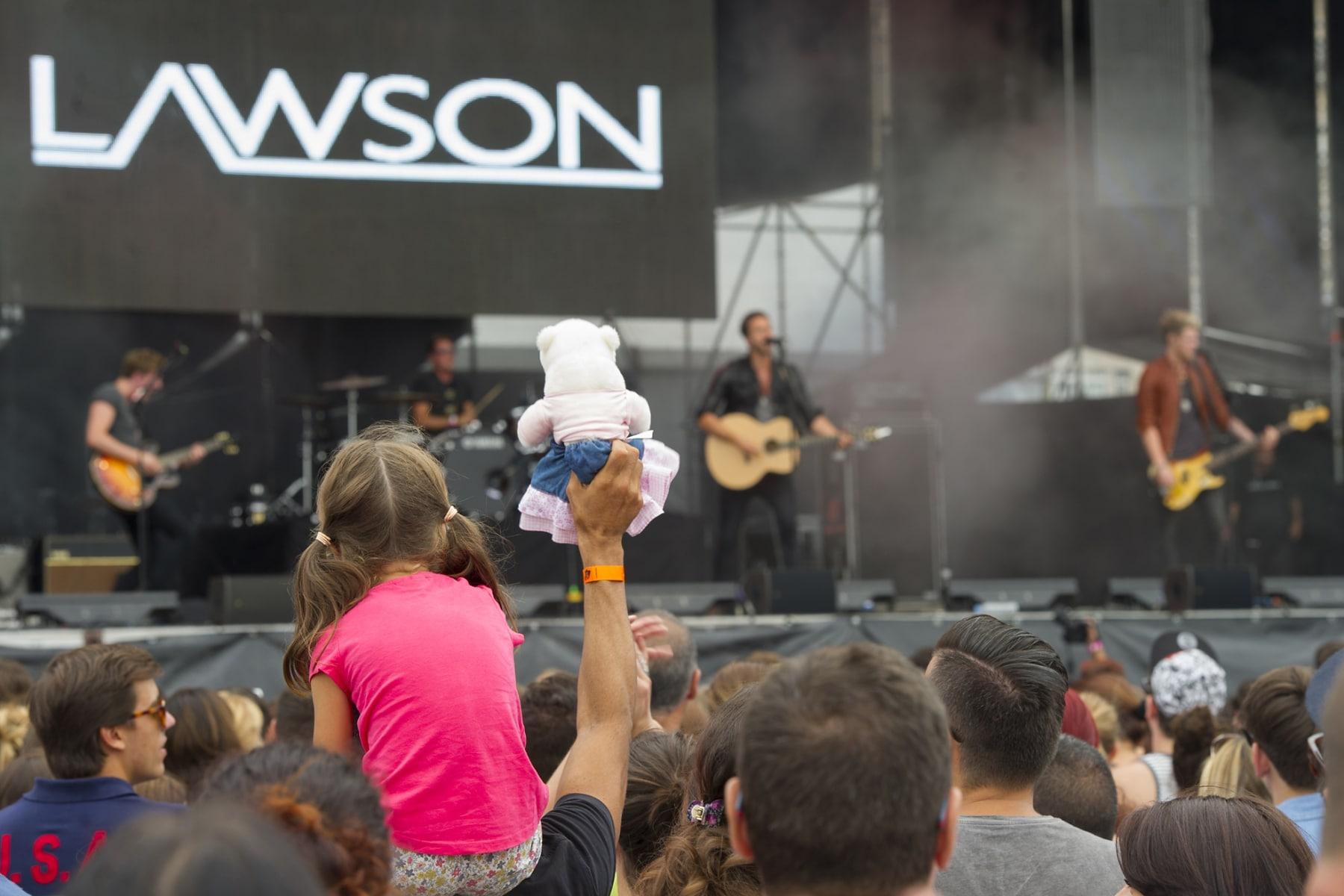 gibraltar-music-festival-2013-lawson_9699904439_o