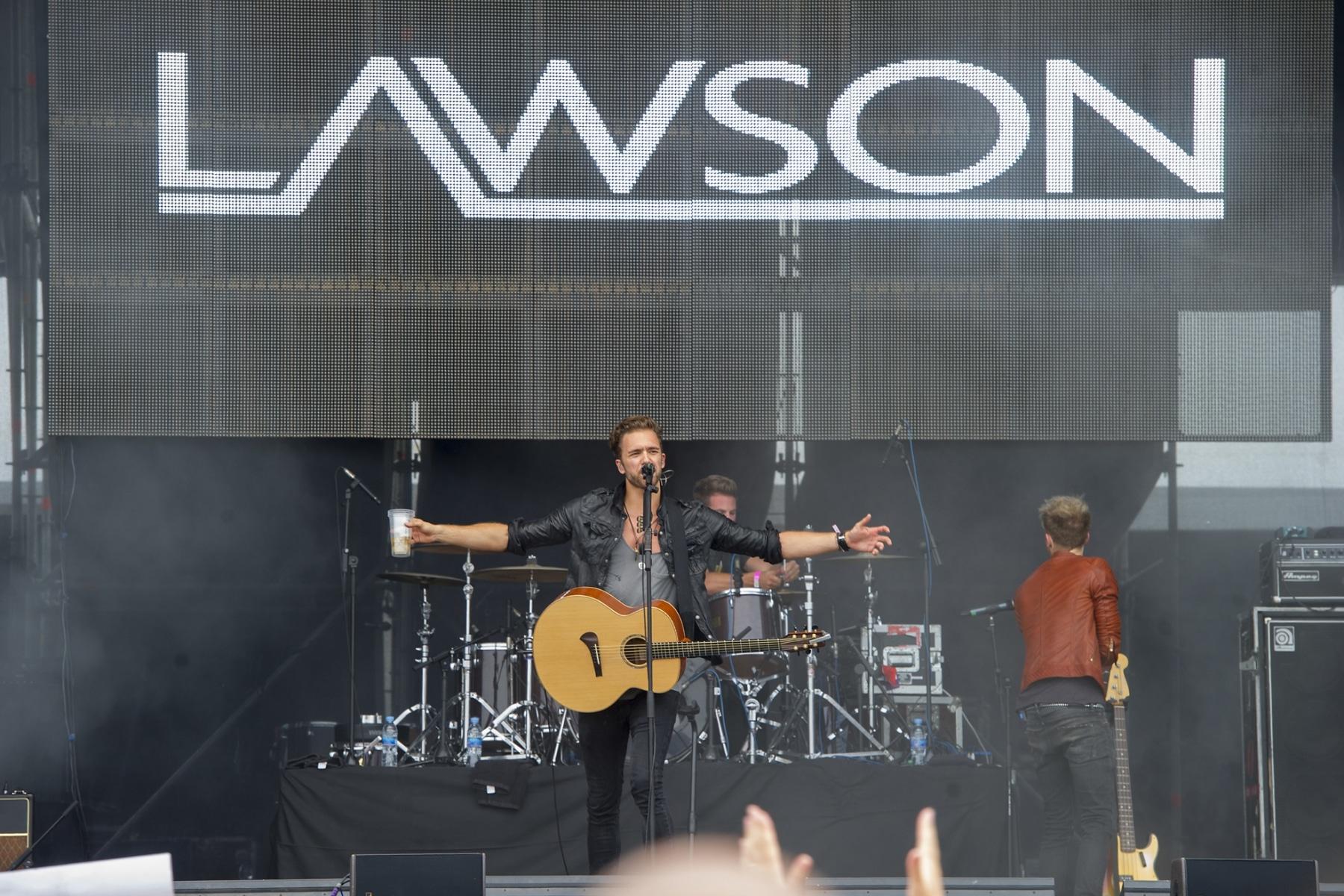 gibraltar-music-festival-2013-lawson_9703139958_o