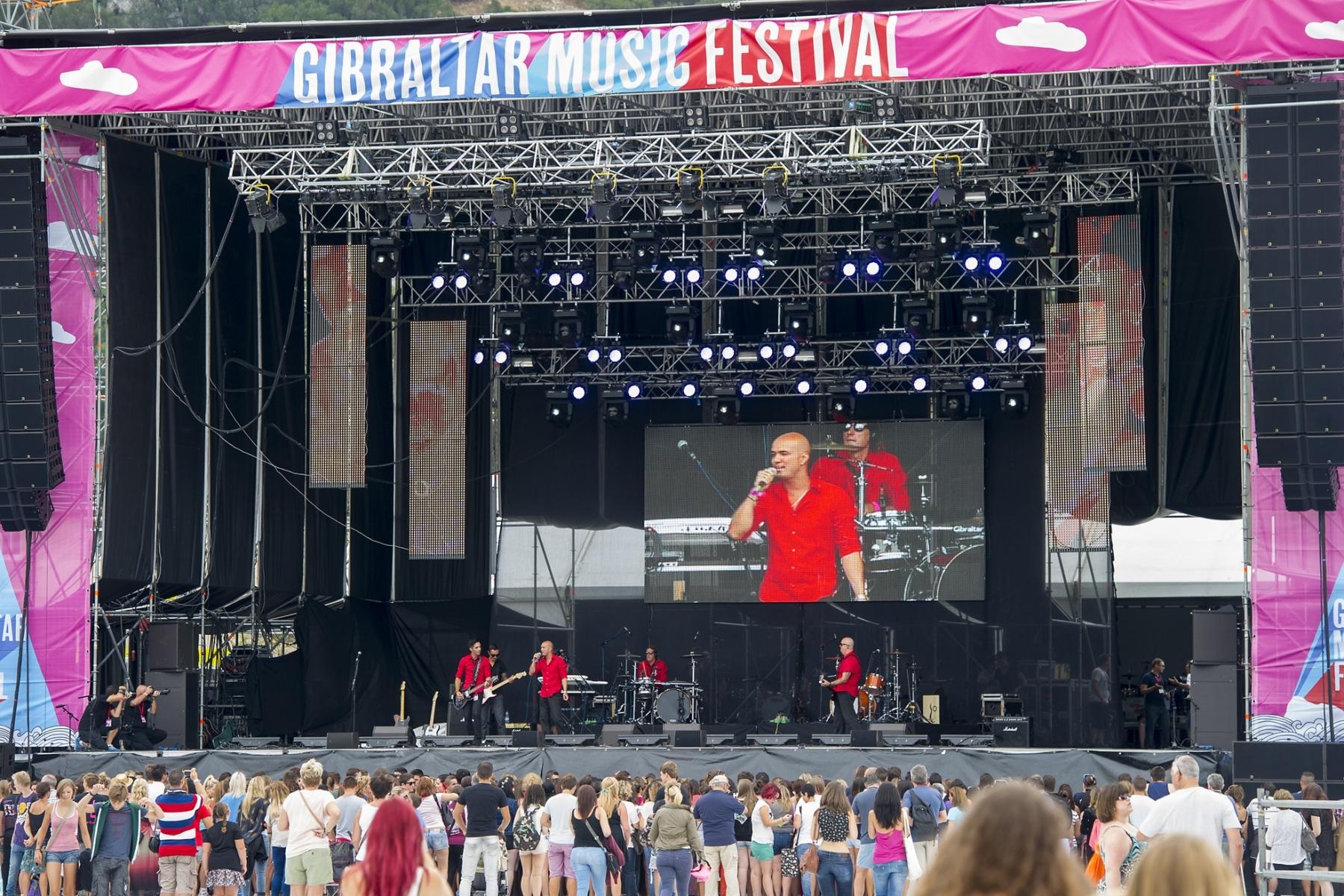 gibraltar-music-festival-2013-metro-motel_9703123916_o
