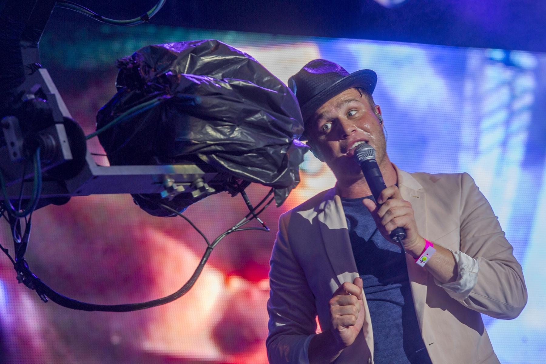 gibraltar-music-festival-2013-olly-murs_9703103702_o