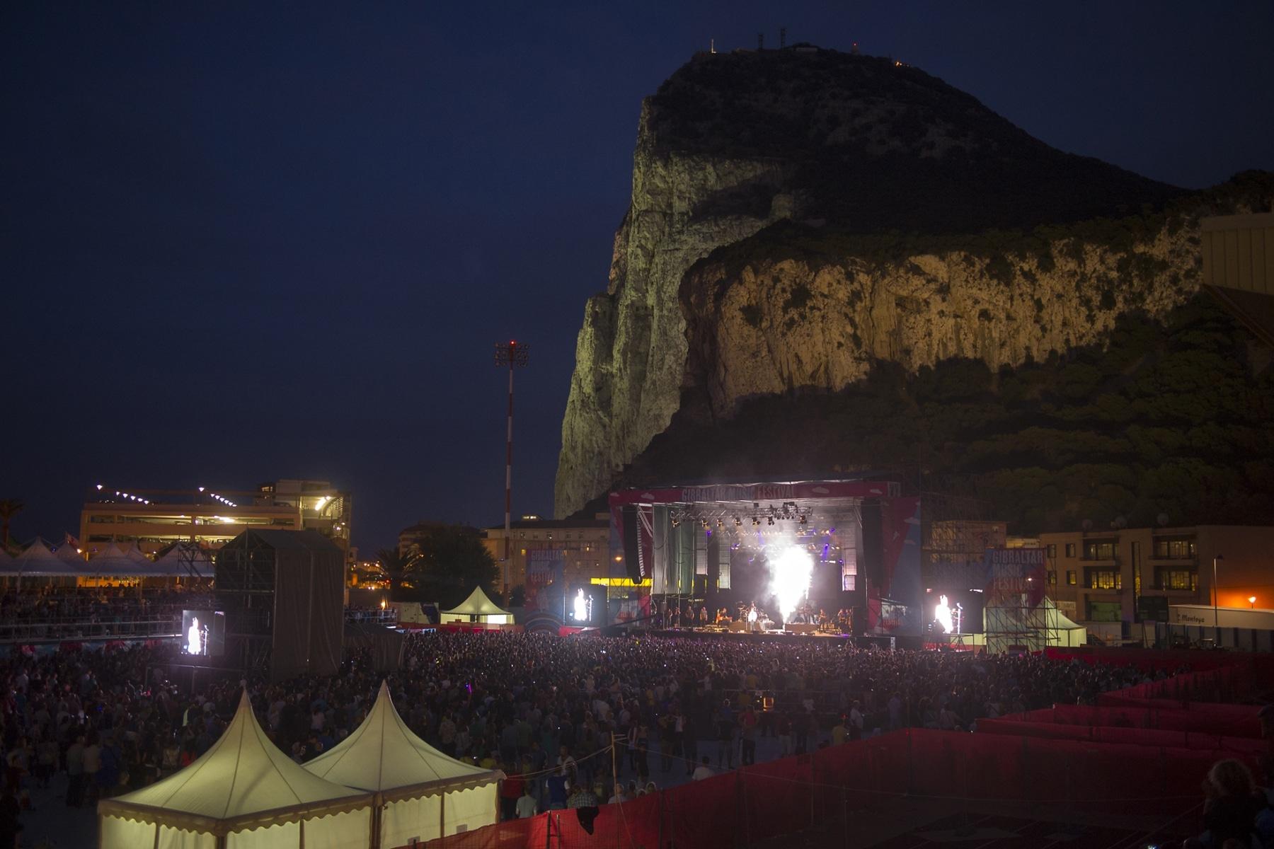 gibraltar-music-festival-2013-publico-y-ambiente_9699813877_o