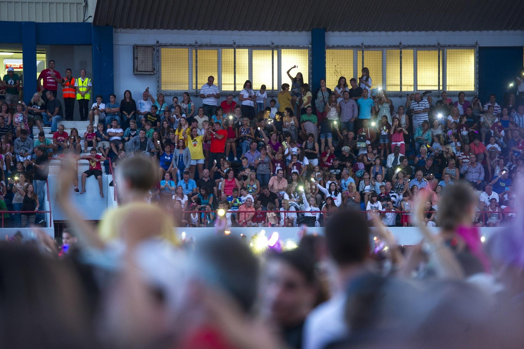 gibraltar-music-festival-2013-publico-y-ambiente_9699823795_o