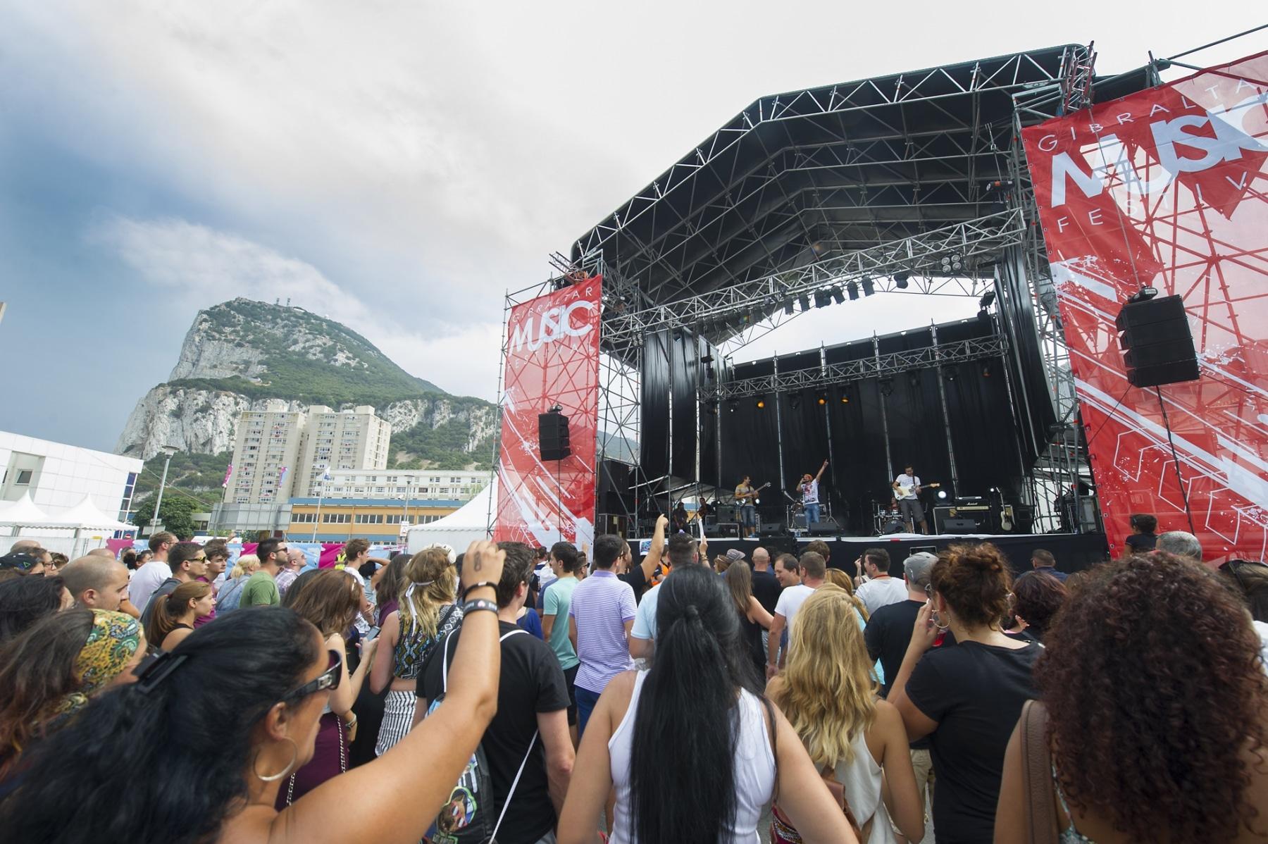 gibraltar-music-festival-2013-publico-y-ambiente_9699837491_o