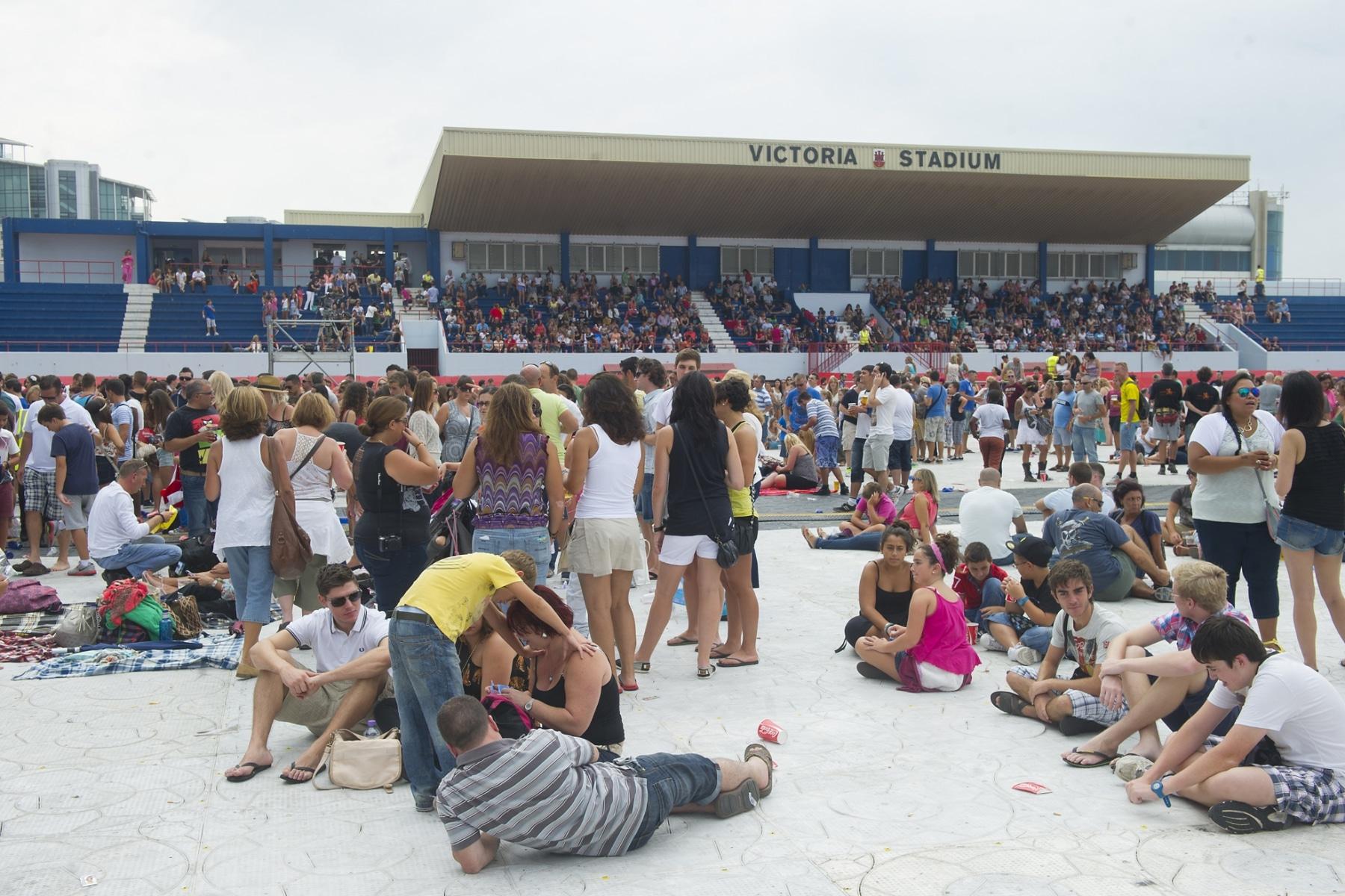gibraltar-music-festival-2013-publico-y-ambiente_9699840993_o