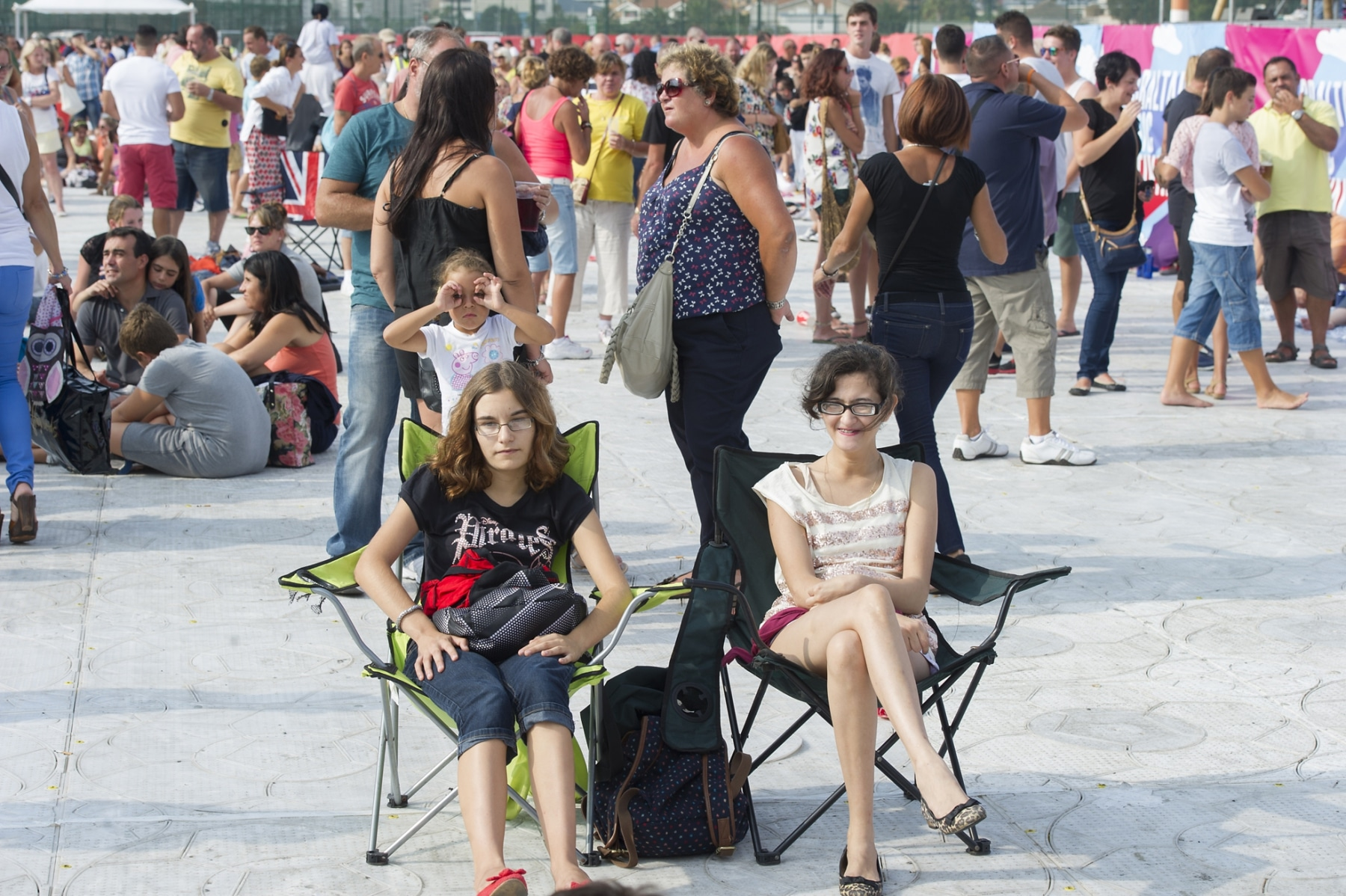 gibraltar-music-festival-2013-publico-y-ambiente_9703072412_o