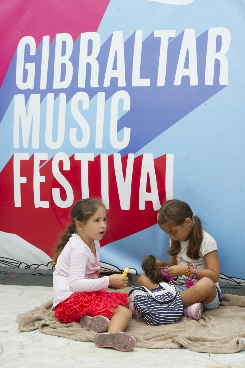 gibraltar-music-festival-2013-publico-y-ambiente_9703083320_o