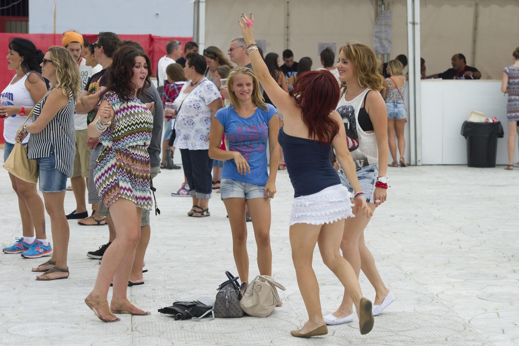 gibraltar-music-festival-2013-publico-y-ambiente_9703084950_o