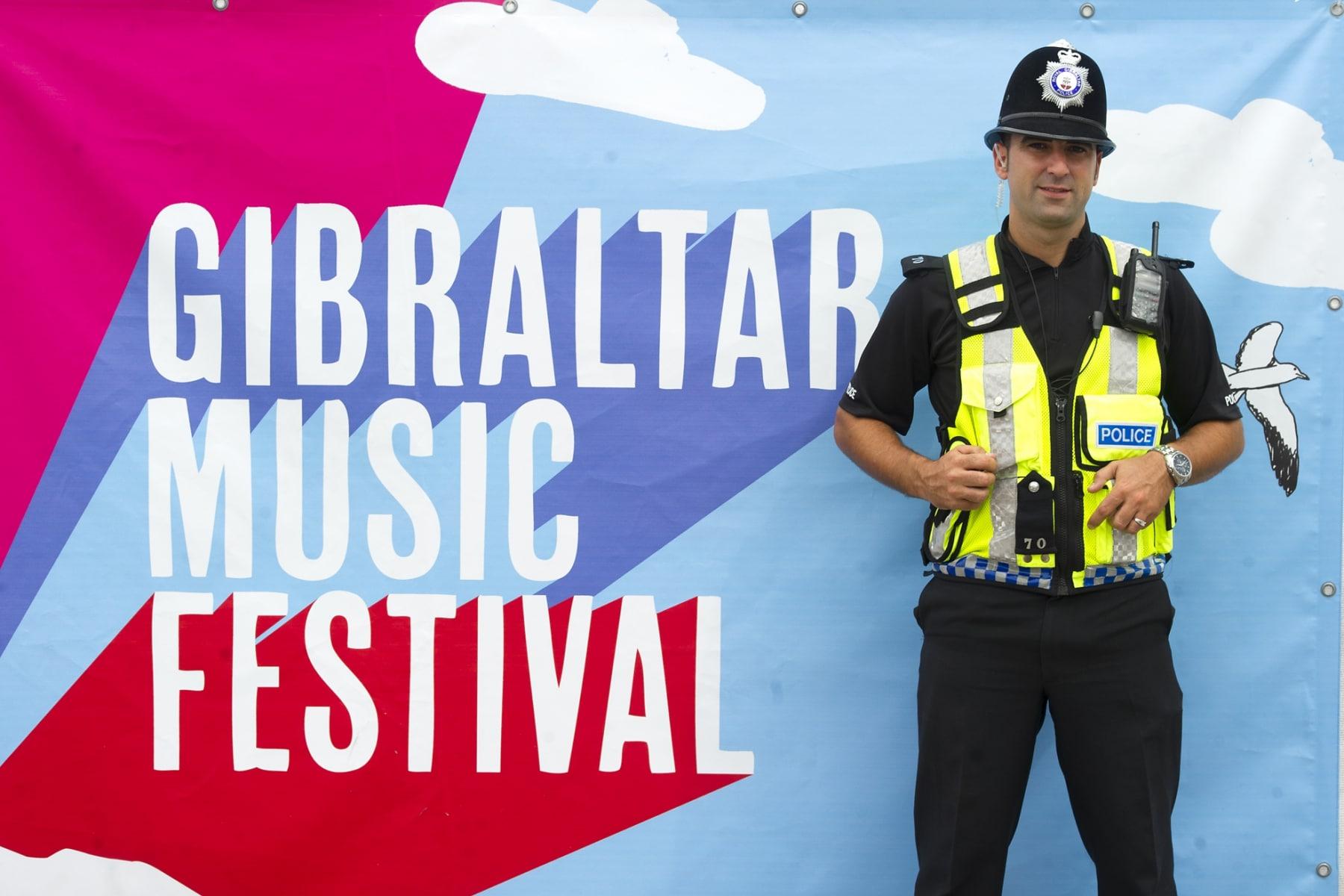 gibraltar-music-festival-2013-publico-y-ambiente_9703086528_o