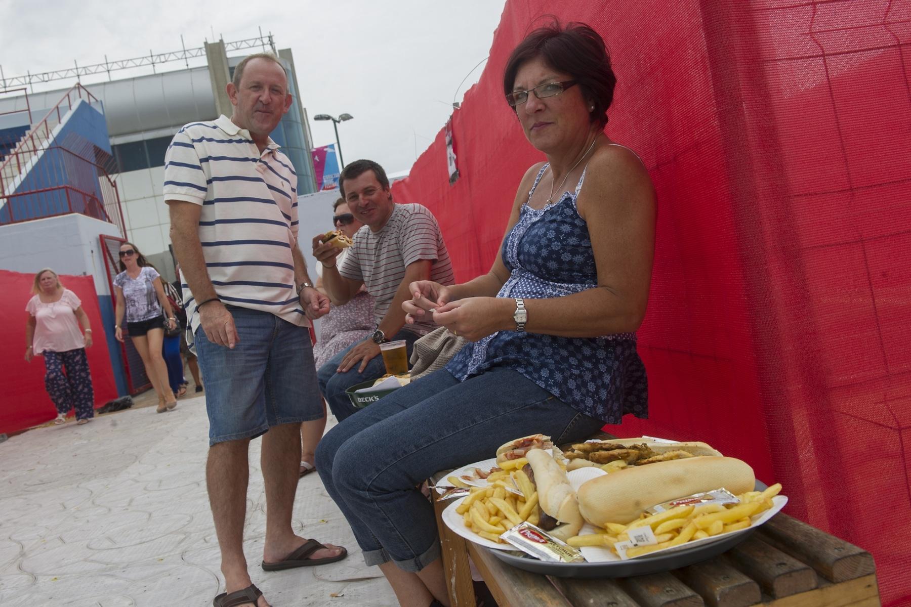 gibraltar-music-festival-2013-publico-y-ambiente_9703088580_o