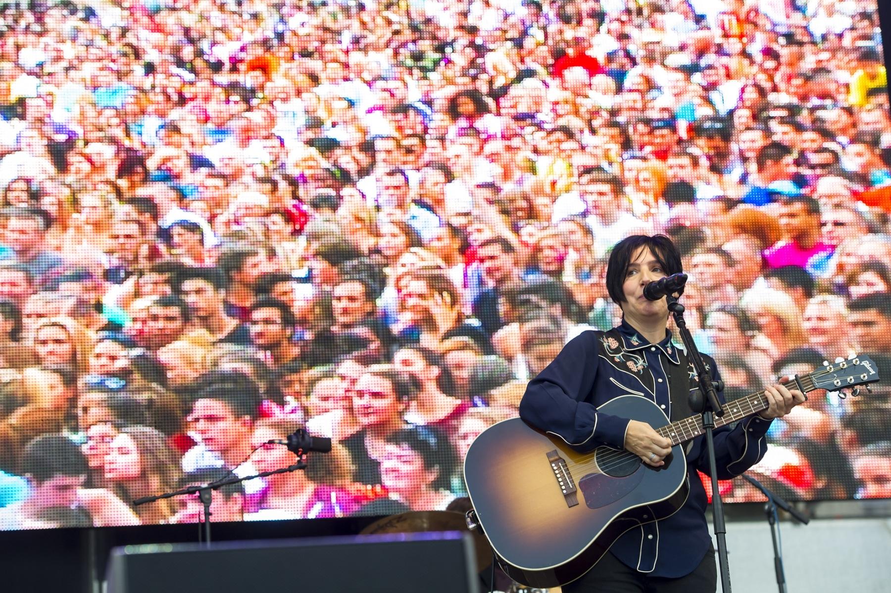 gibraltar-music-festival-2013-texas_9703037170_o