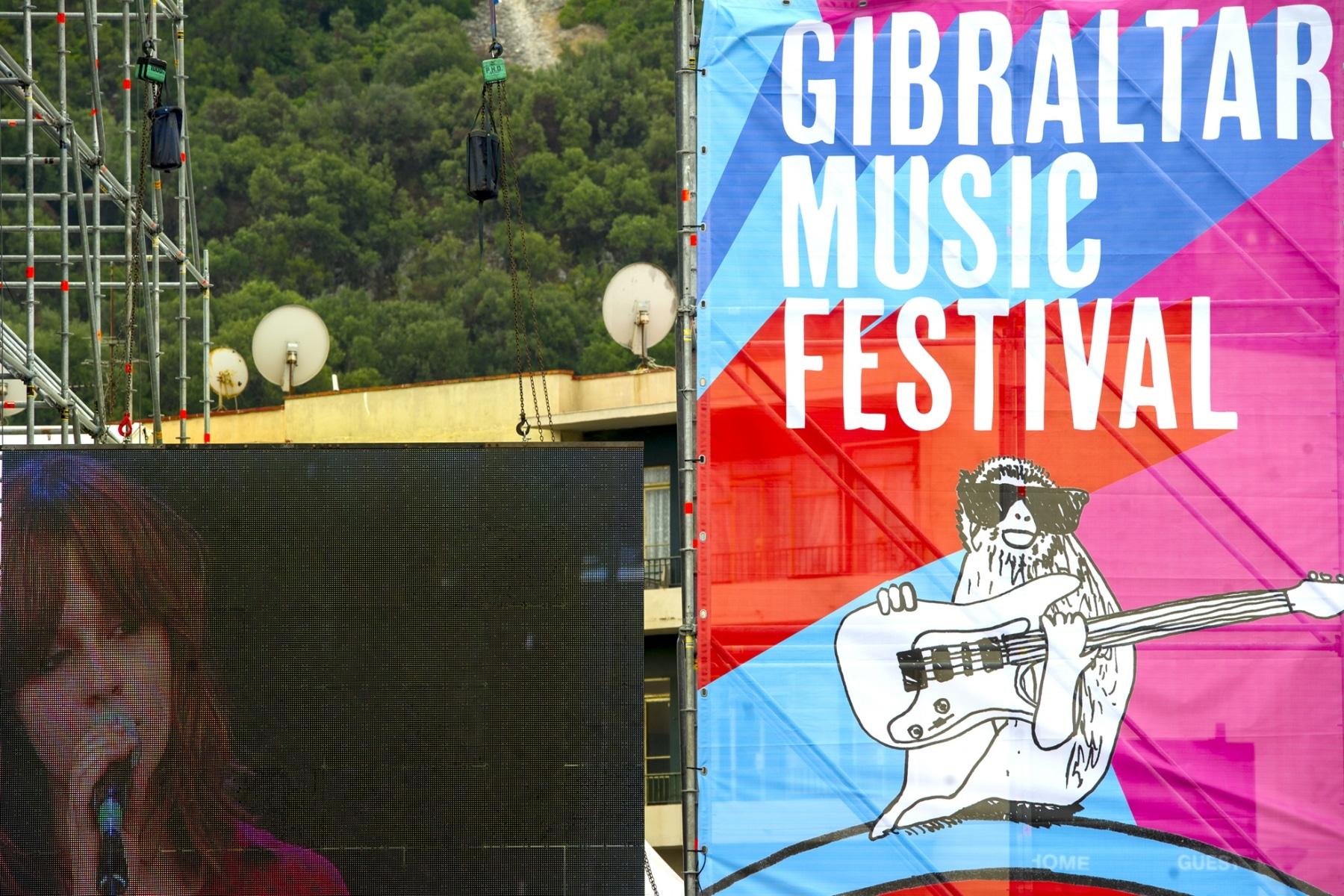 gibraltar-music-festival-2013_9699747177_o