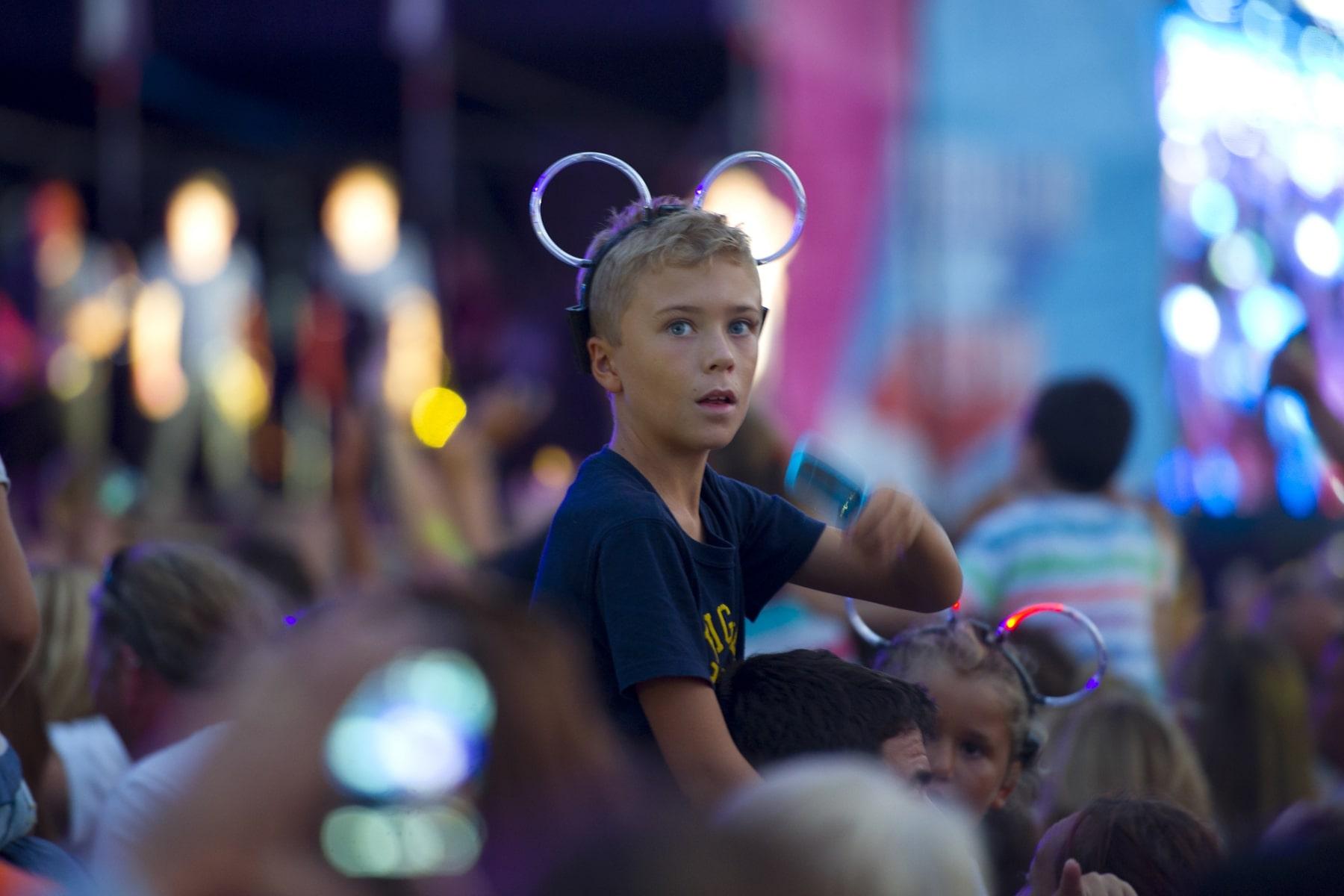 gibraltar-music-festival-2013_9703056664_o