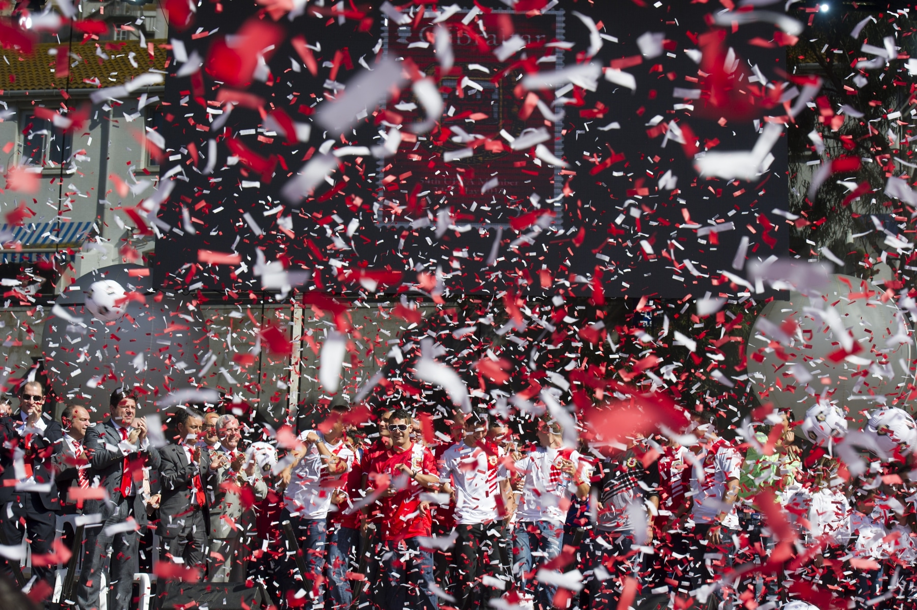 celebracin-entrada-gibraltar-en-la-uefa-09_9222037487_o
