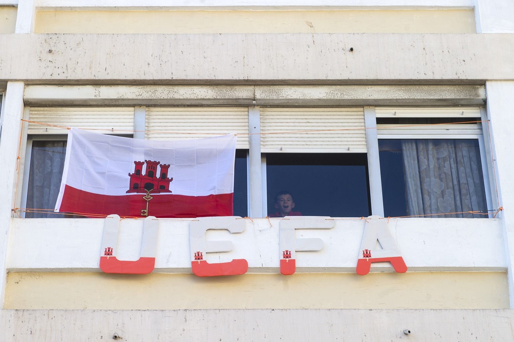celebracin-entrada-gibraltar-en-la-uefa-17_9222044379_o