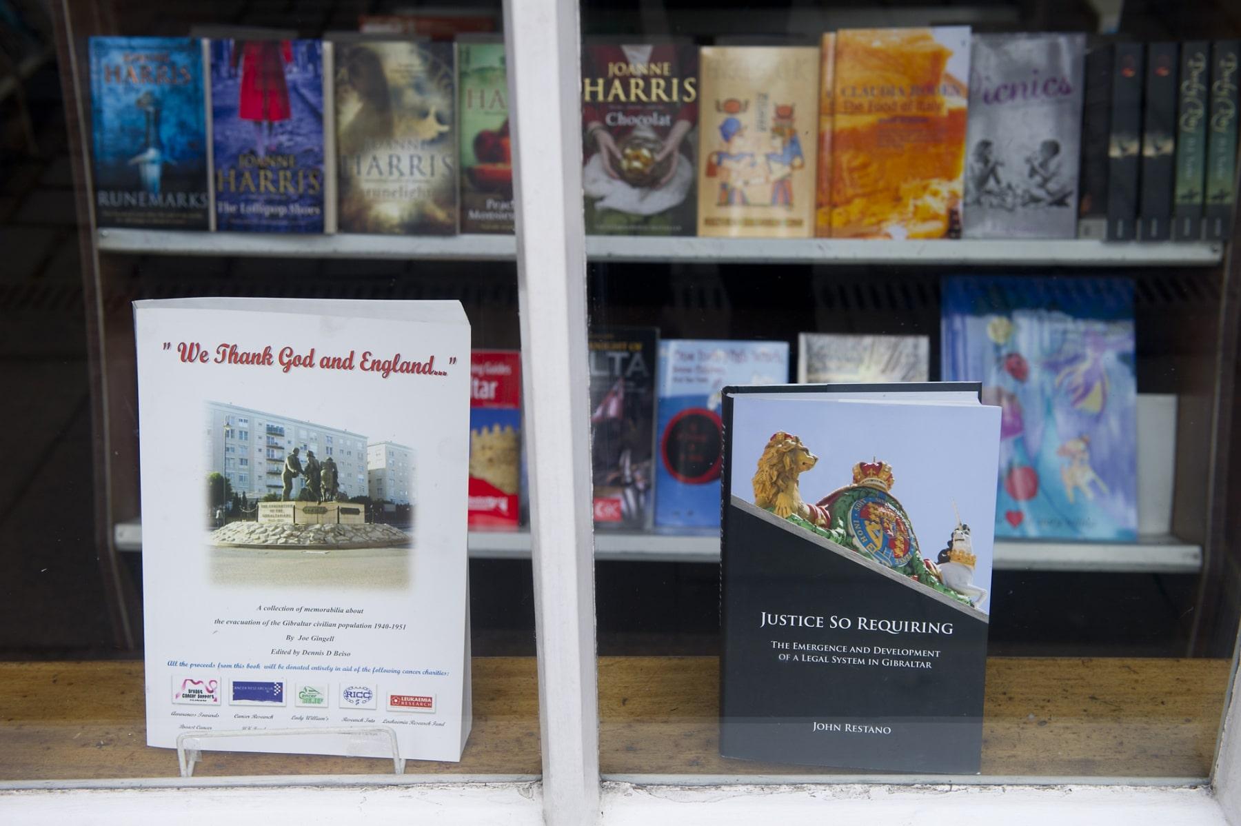festival-literario-gibraltar02_10497188353_o