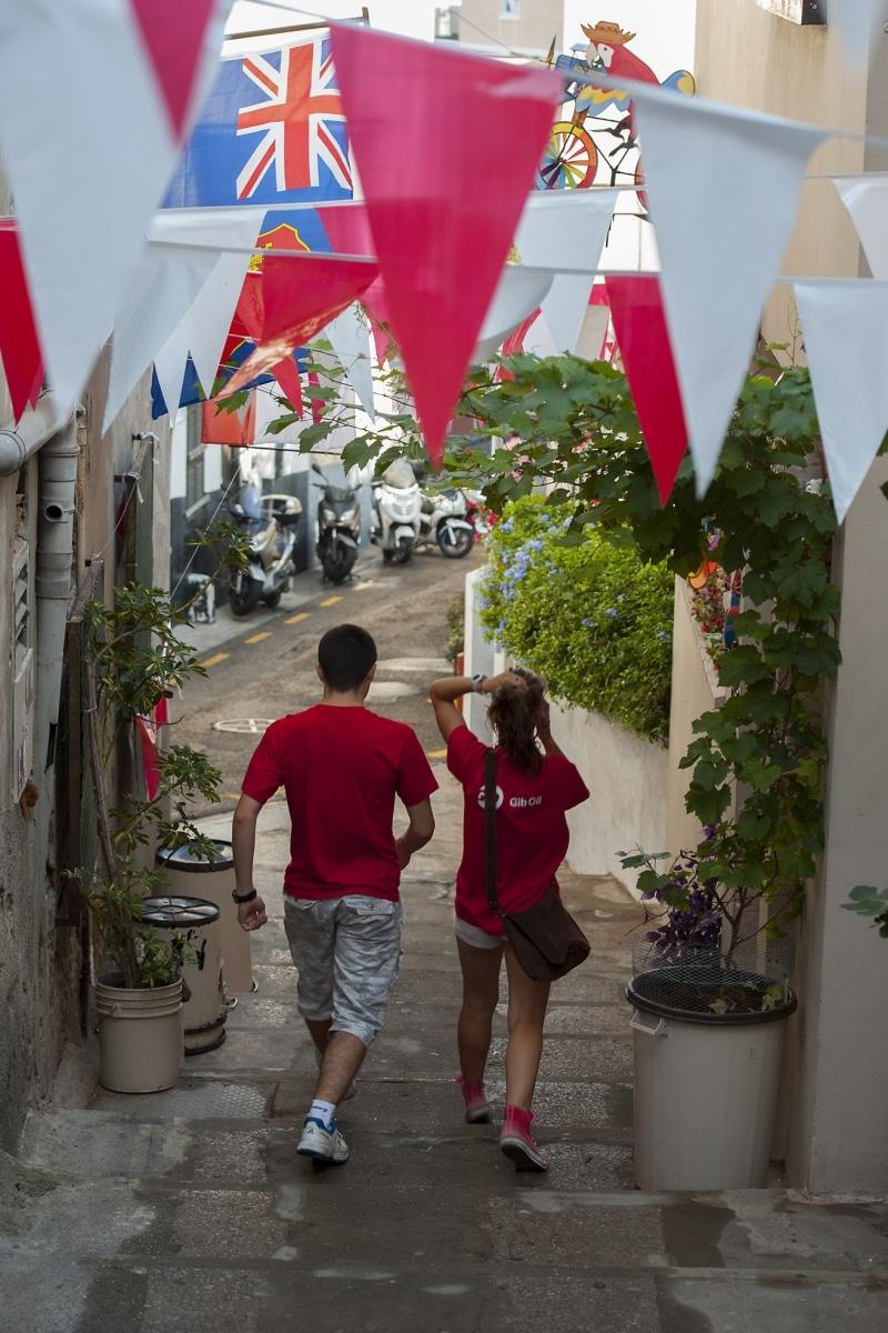 gibraltar-national-day-2013-206_9716936201_o