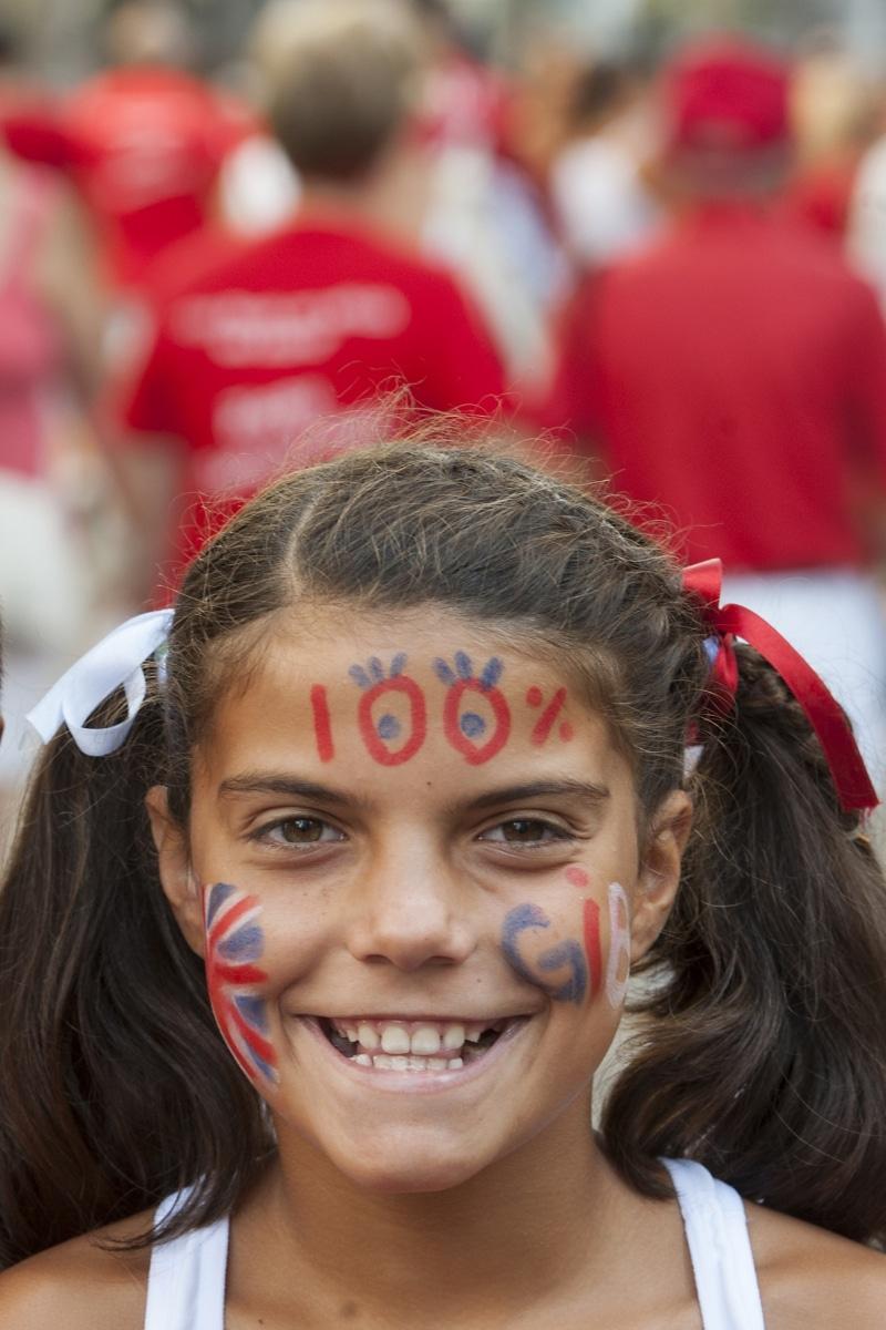 gibraltar-national-day-2013-212_9716927827_o