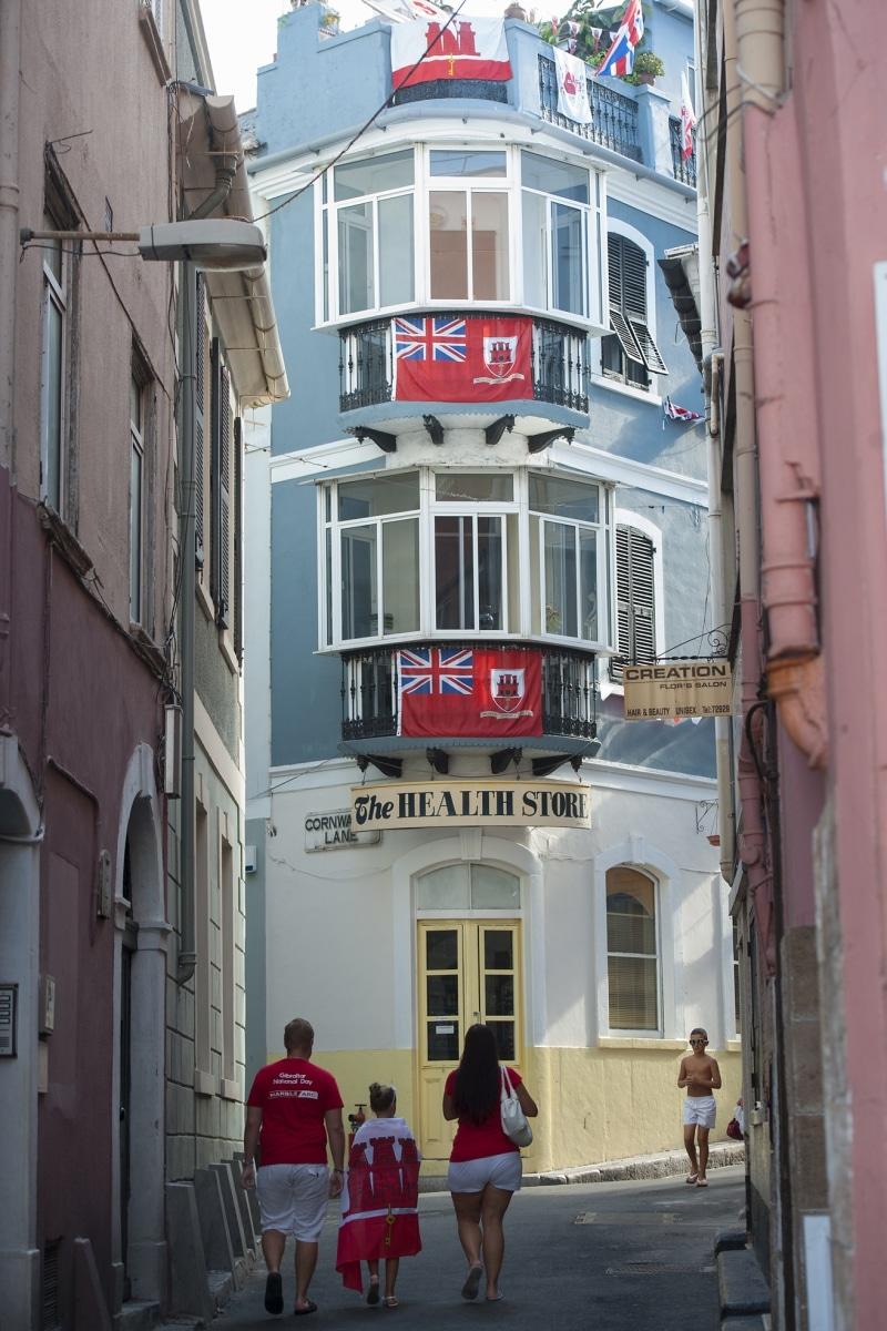 gibraltar-national-day-2013-marcos-moreno02_9717115699_o