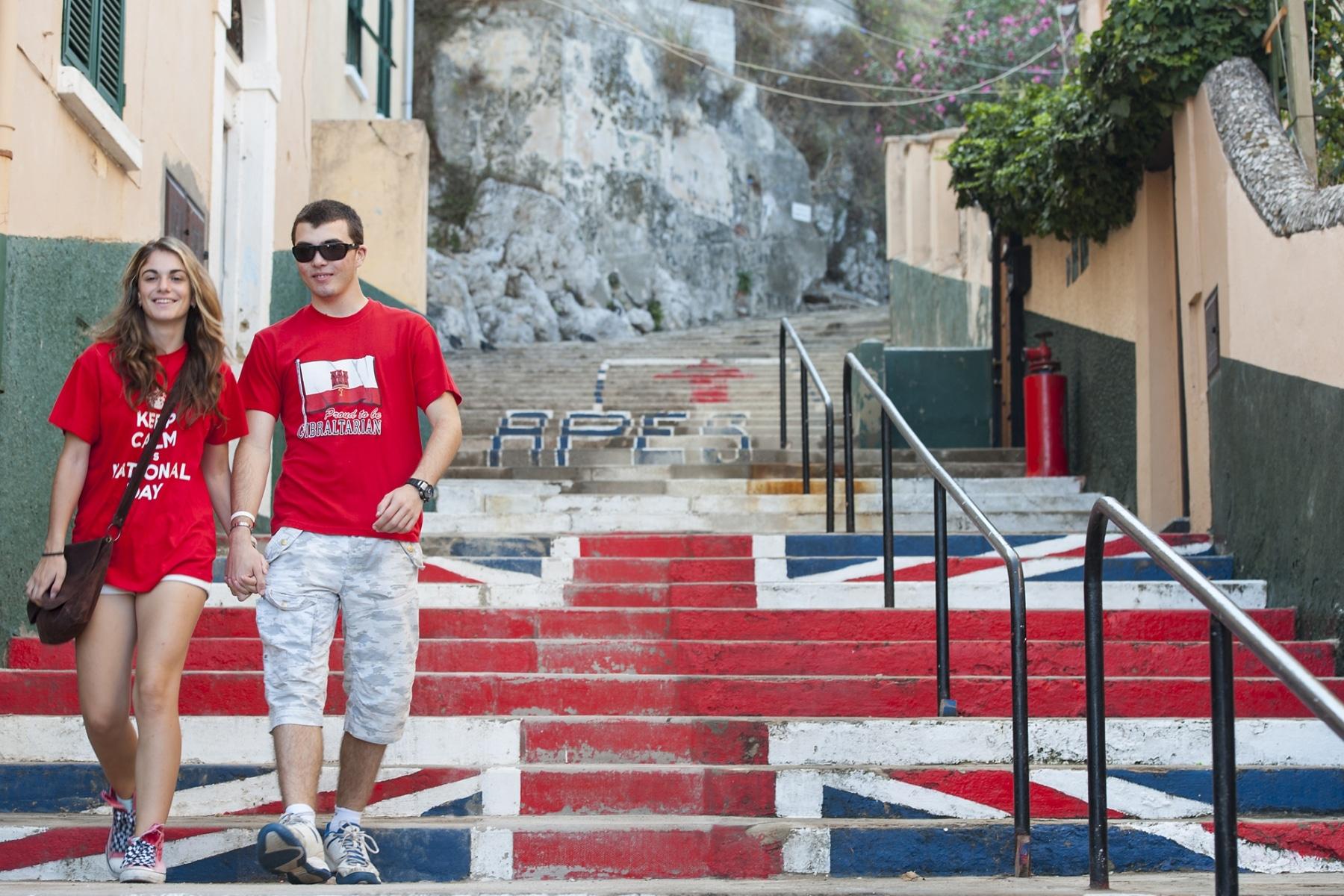 gibraltar-national-day-2013-marcos-moreno03_9717117269_o