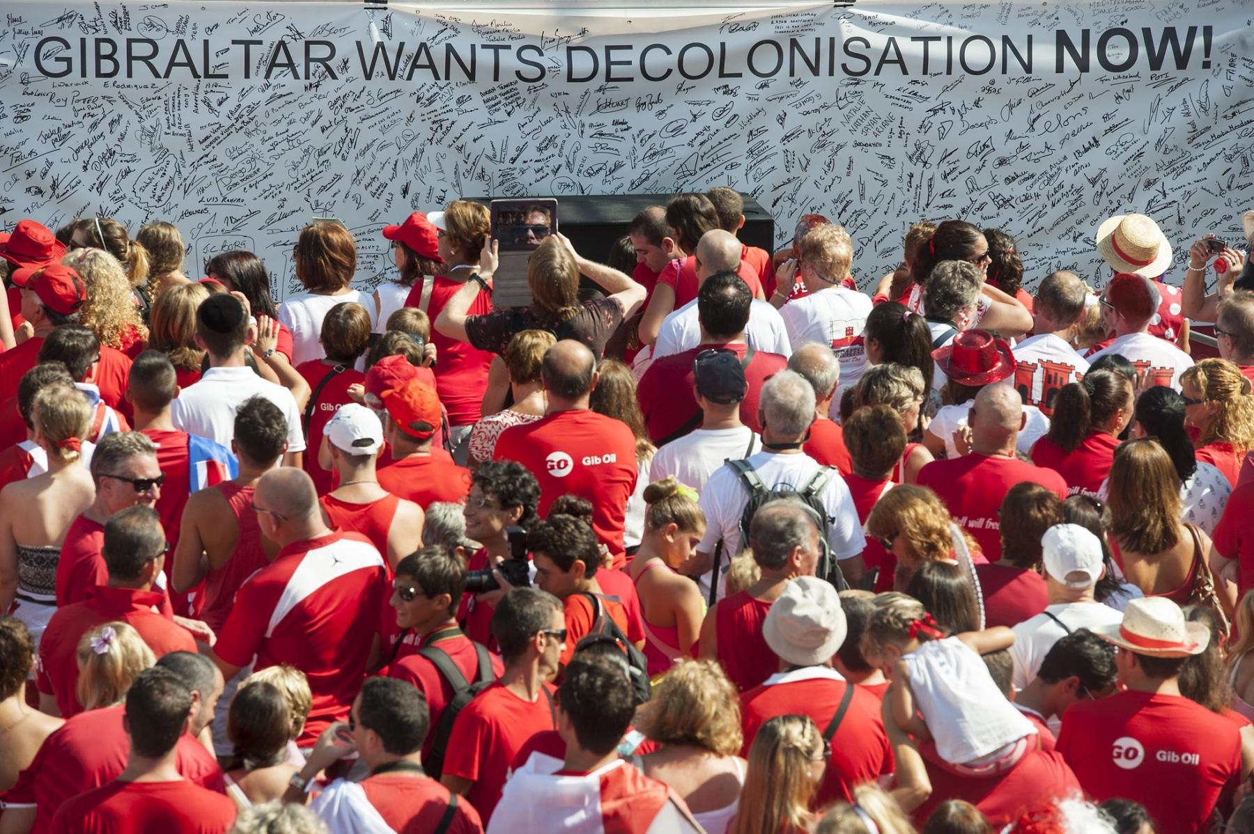 gibraltar-national-day-2013-marcos-moreno13_9717122059_o