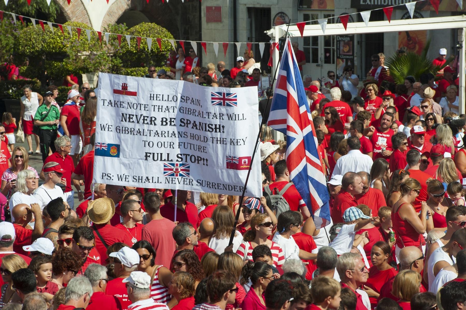 gibraltar-national-day_011_9719769048_o