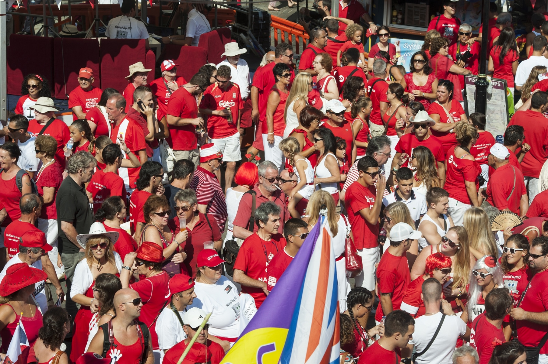 gibraltar-national-day_014_9719764112_o