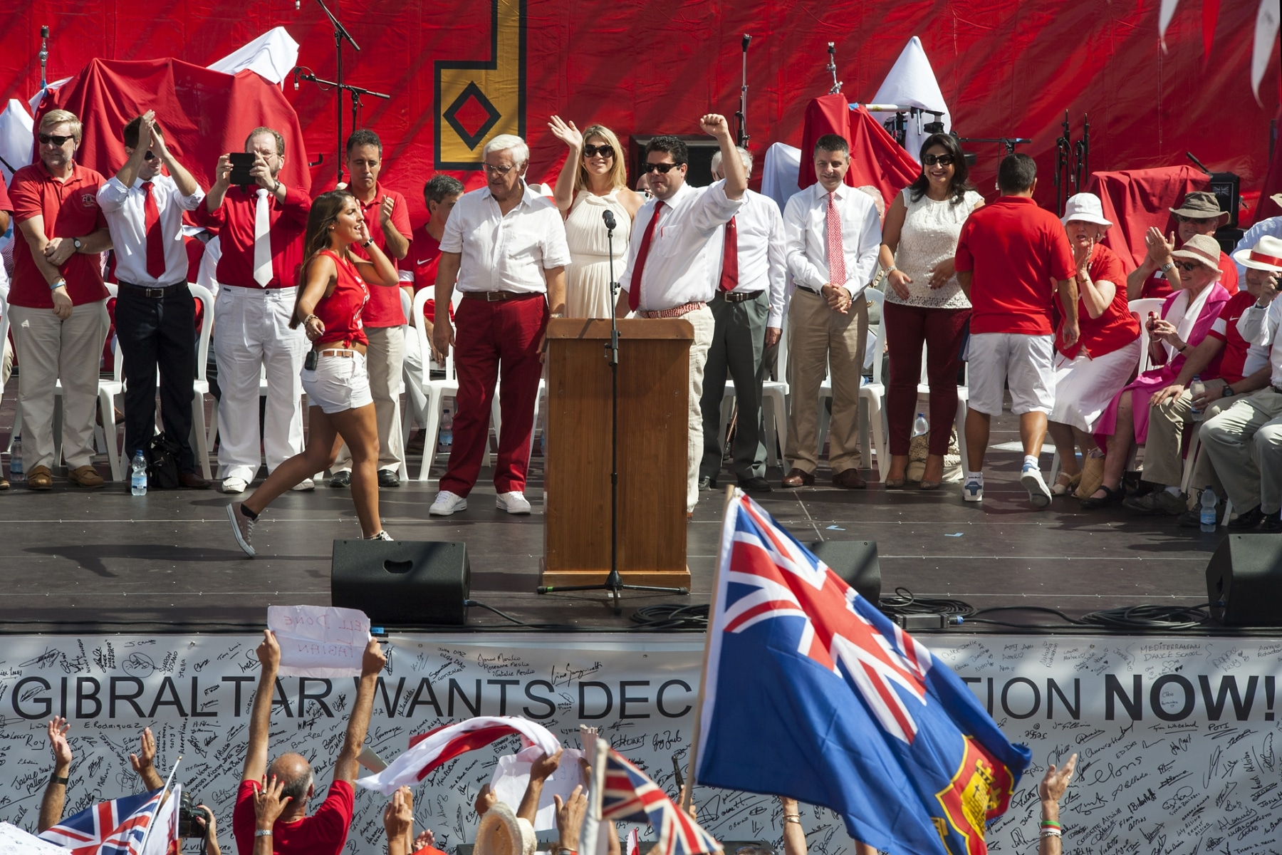 gibraltar-national-day_018_9716525615_o
