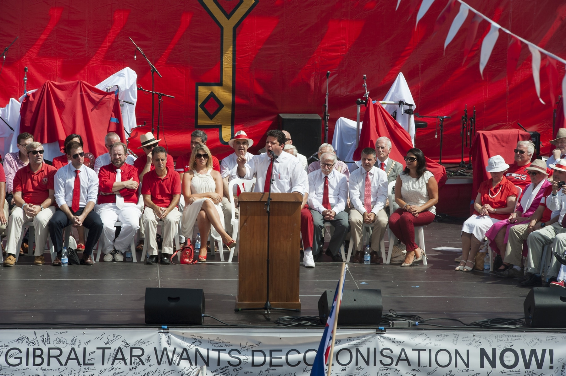 gibraltar-national-day_023_9716516687_o