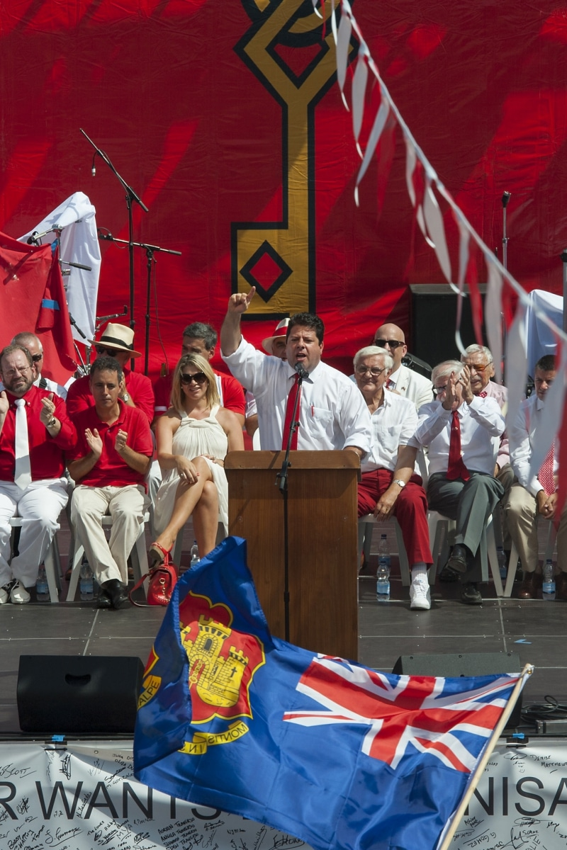 gibraltar-national-day_025_9716513891_o