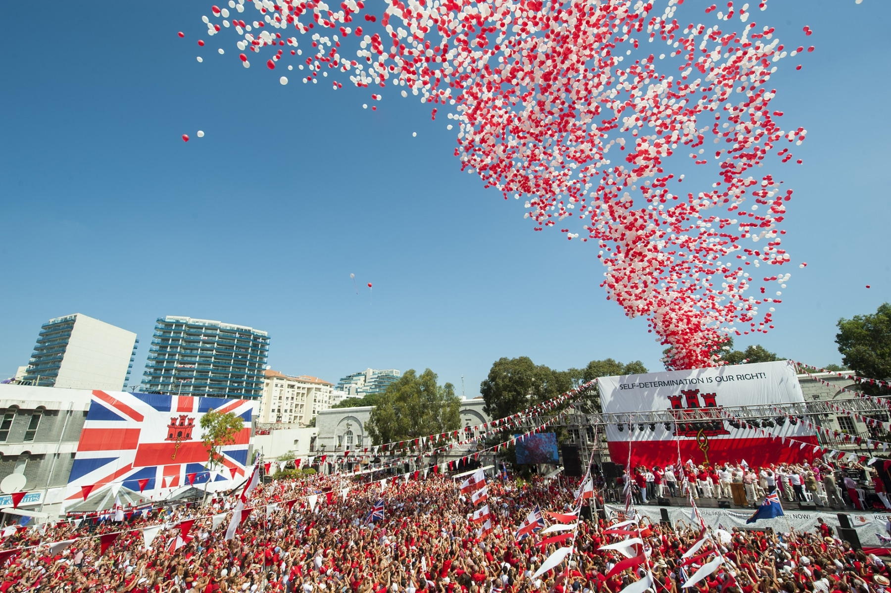 gibraltar-national-day_026_9719744436_o