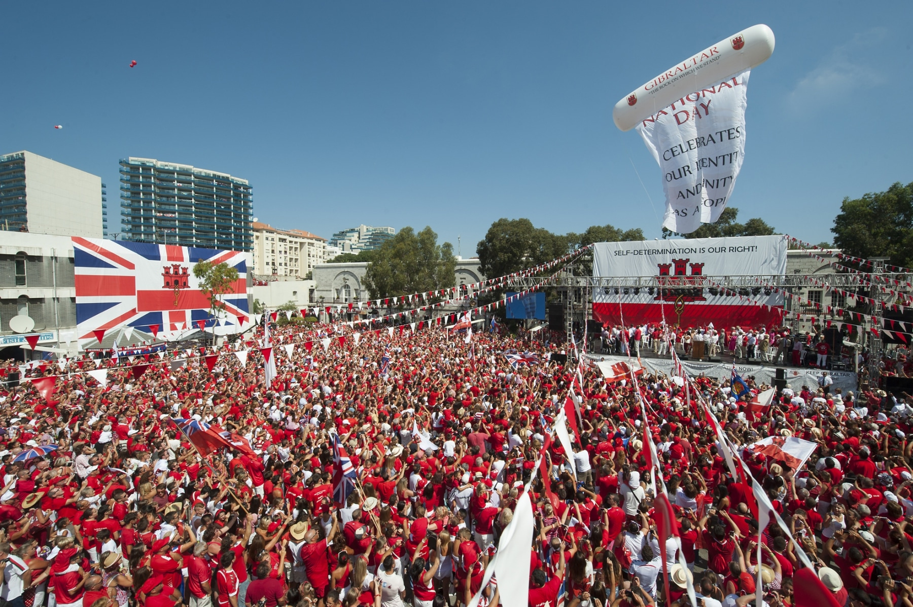 gibraltar-national-day_027_9719742224_o