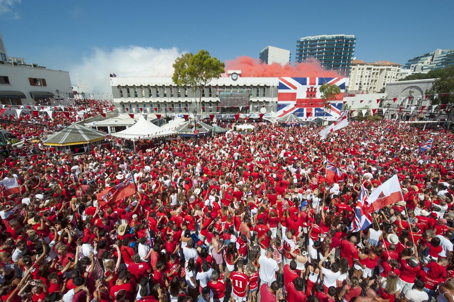 gibraltar-national-day_029_9719738444_o