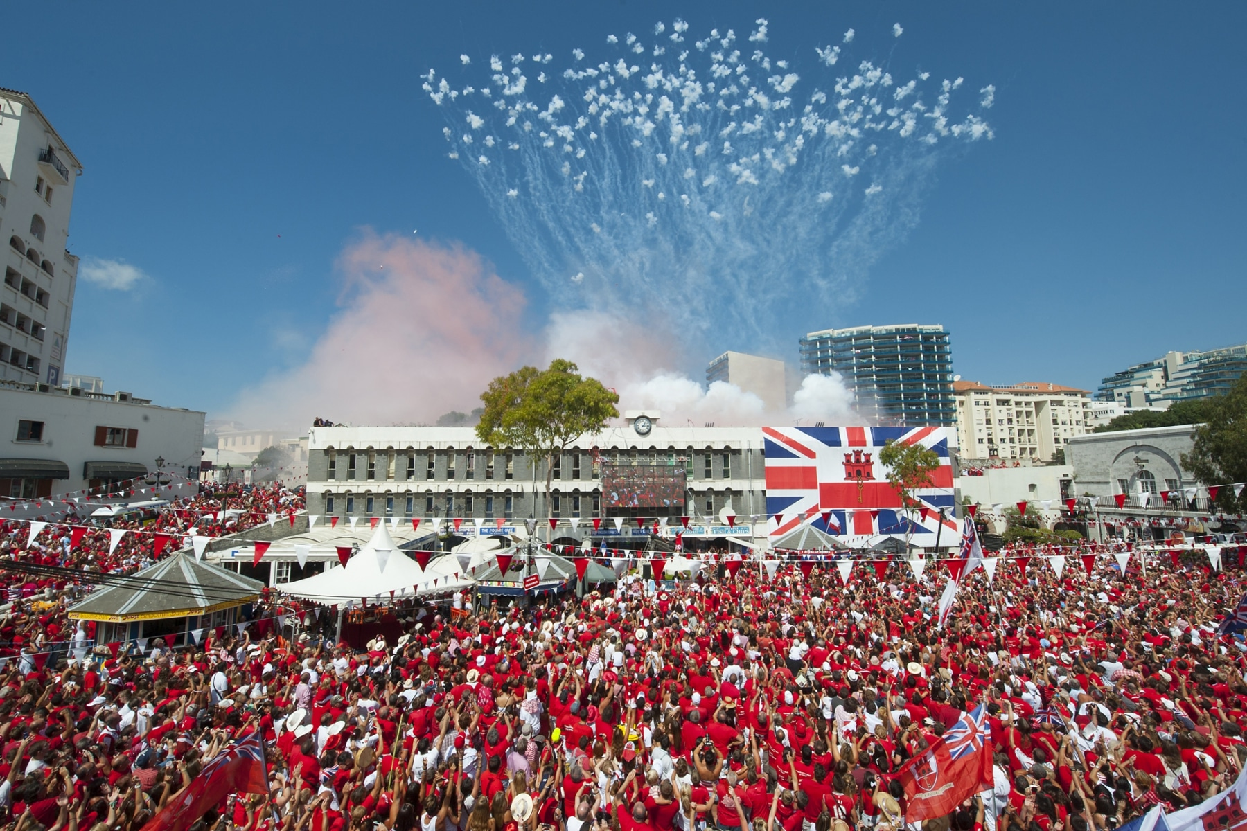 gibraltar-national-day_030_9716504145_o