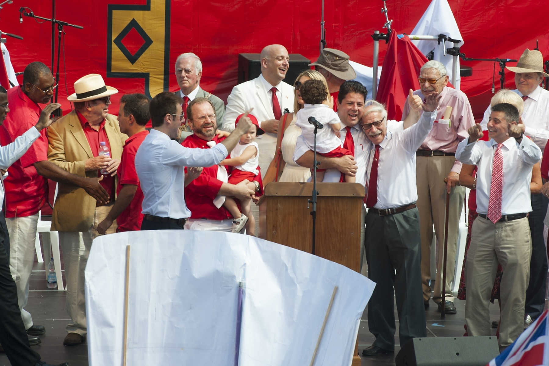 gibraltar-national-day_031_9716502355_o