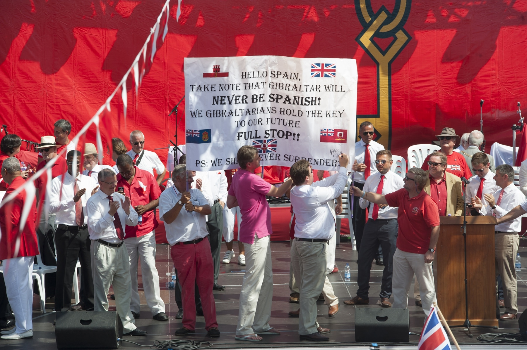 gibraltar-national-day_035_9716496757_o