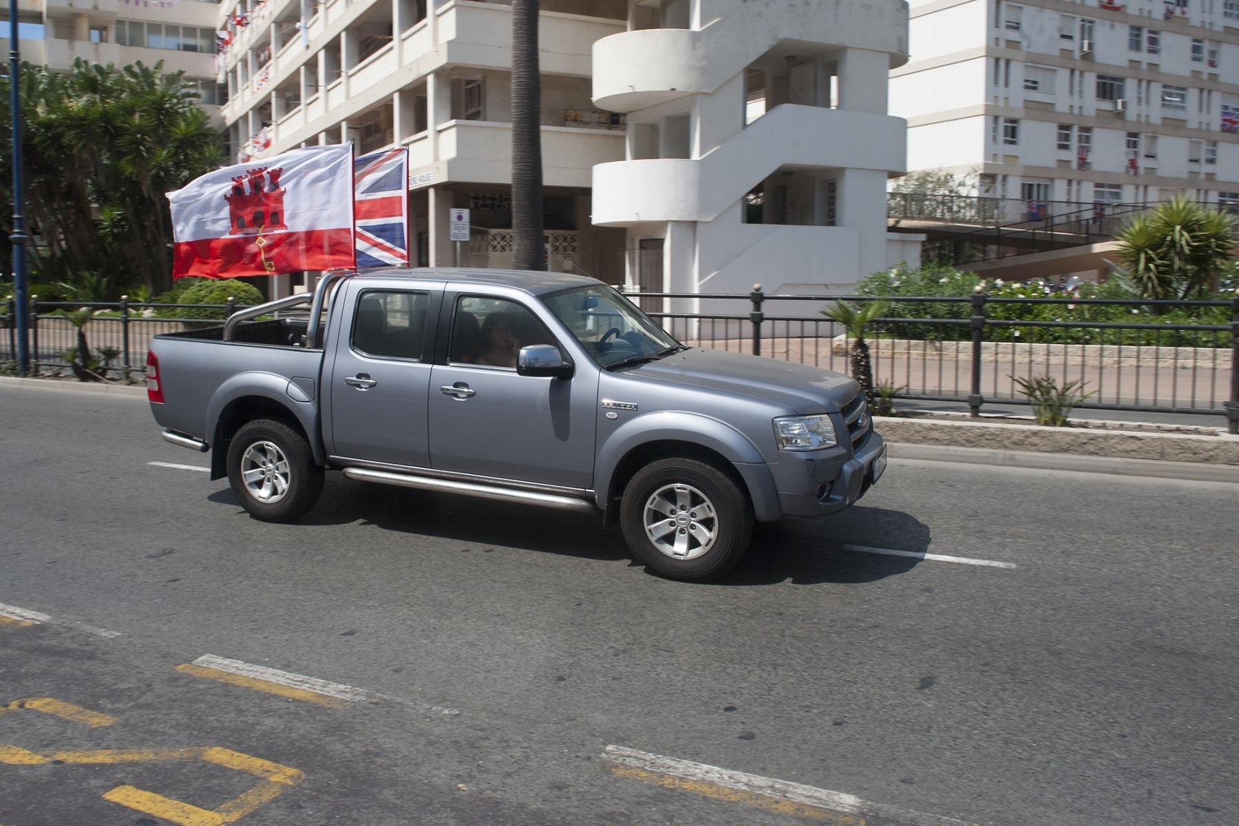 gibraltar-national-day_036_9719727540_o