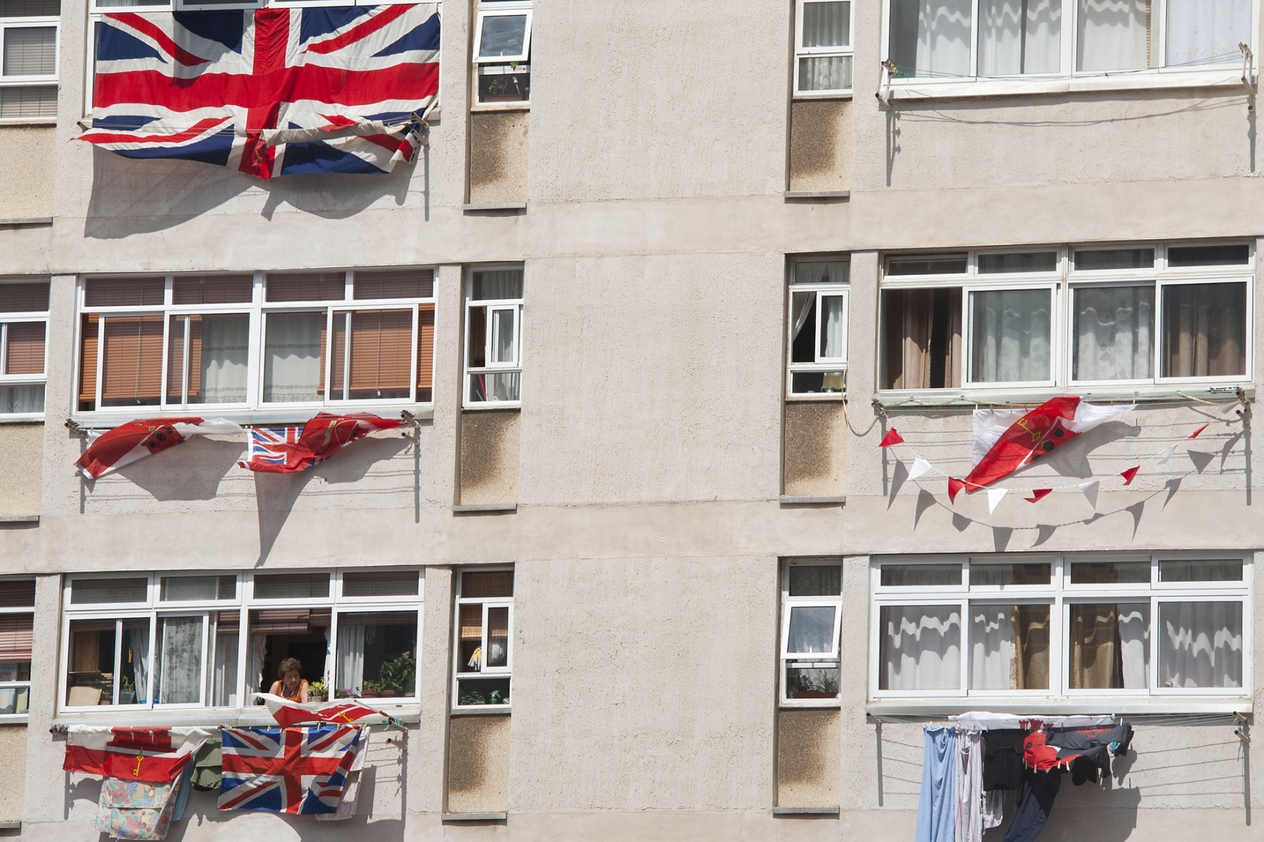 gibraltar-national-day_037_9719726094_o