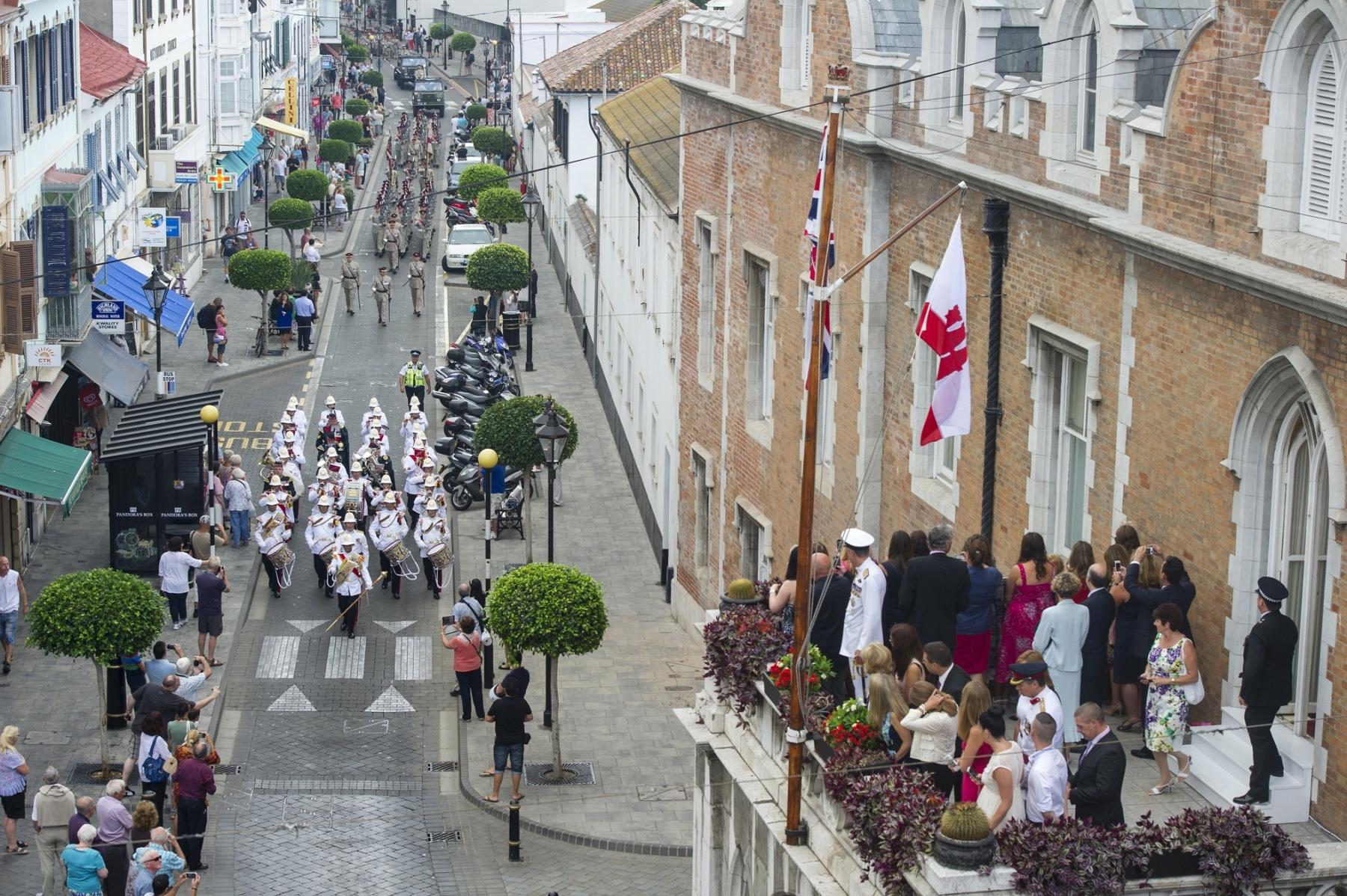 desfile-de-la-libertad-de-la-ciudad-gibraltar02_9858778606_o