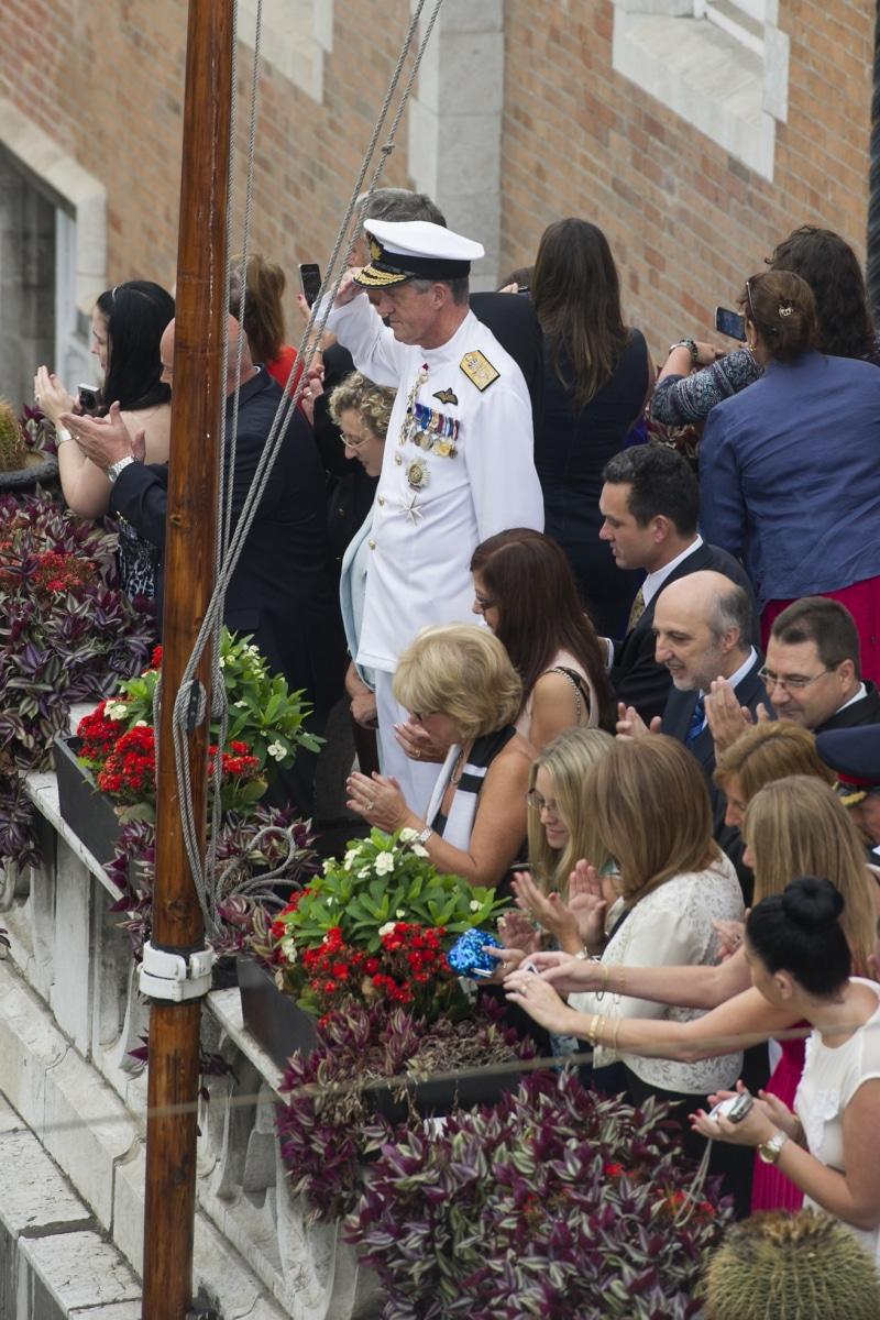 desfile-de-la-libertad-de-la-ciudad-gibraltar03_9858751034_o