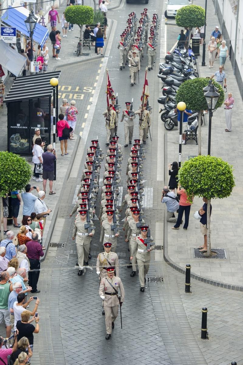 desfile-de-la-libertad-de-la-ciudad-gibraltar04_9858759375_o