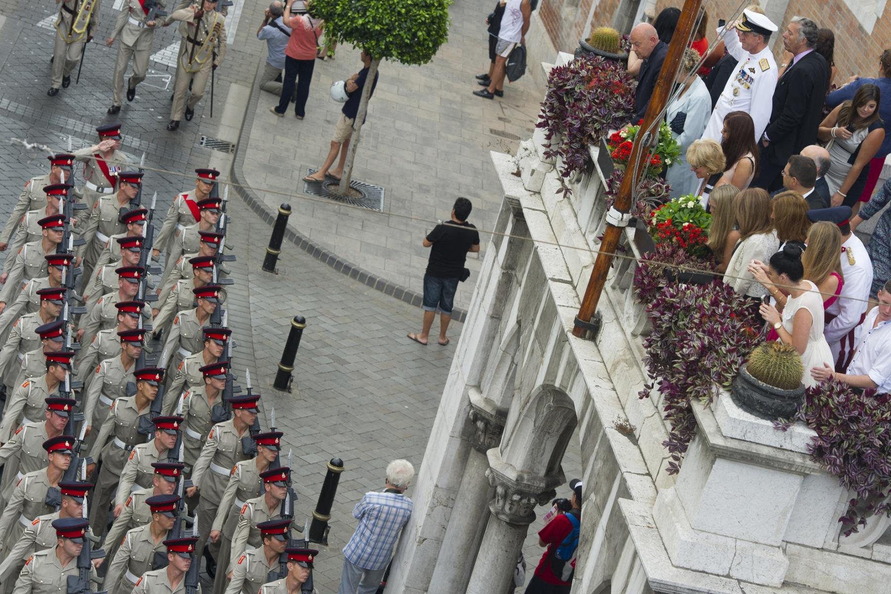 desfile-de-la-libertad-de-la-ciudad-gibraltar05_9858757445_o