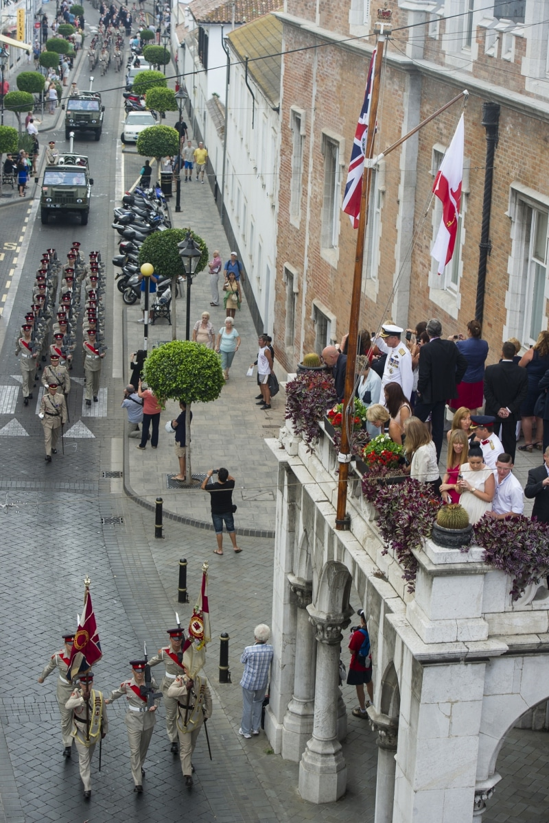 desfile-de-la-libertad-de-la-ciudad-gibraltar06_9858756285_o