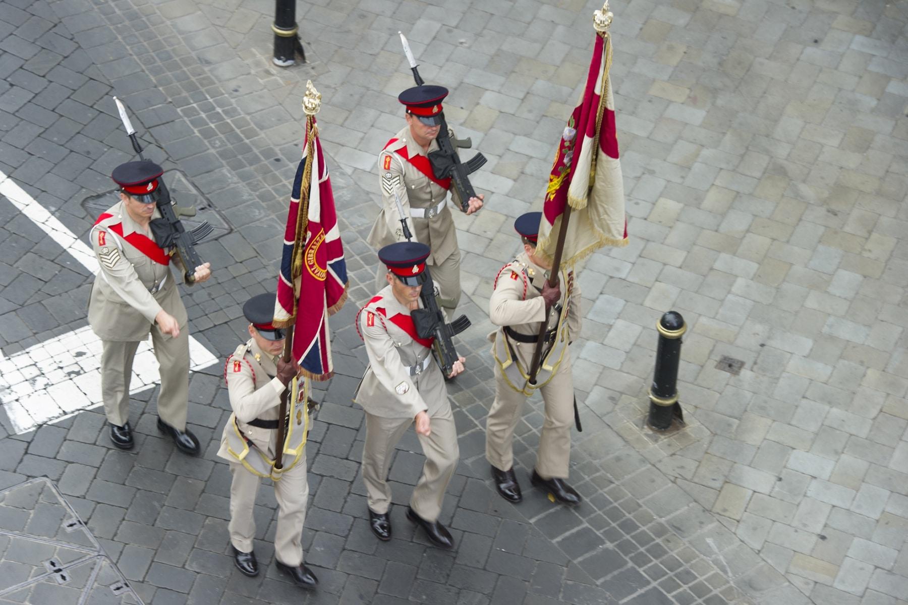desfile-de-la-libertad-de-la-ciudad-gibraltar07_9858770136_o
